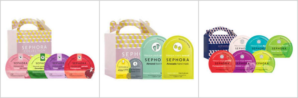 shopping-achat-masques-sephora
