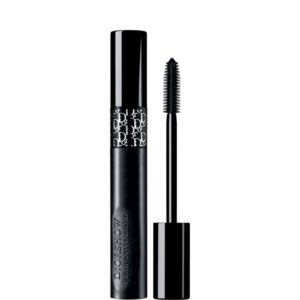 Mascara Pump'N'Volume