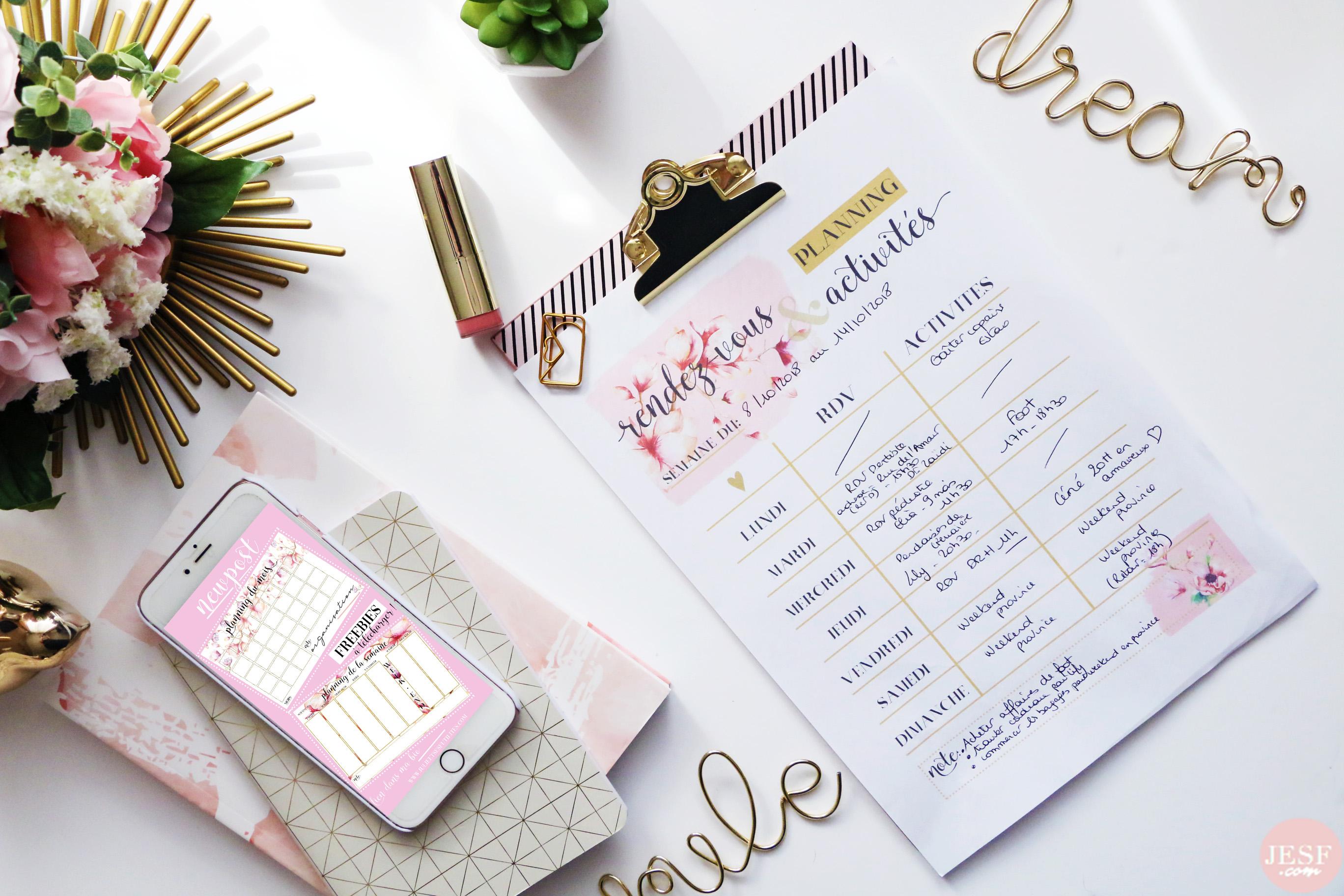 planner-activités-rendez-vous-organisation