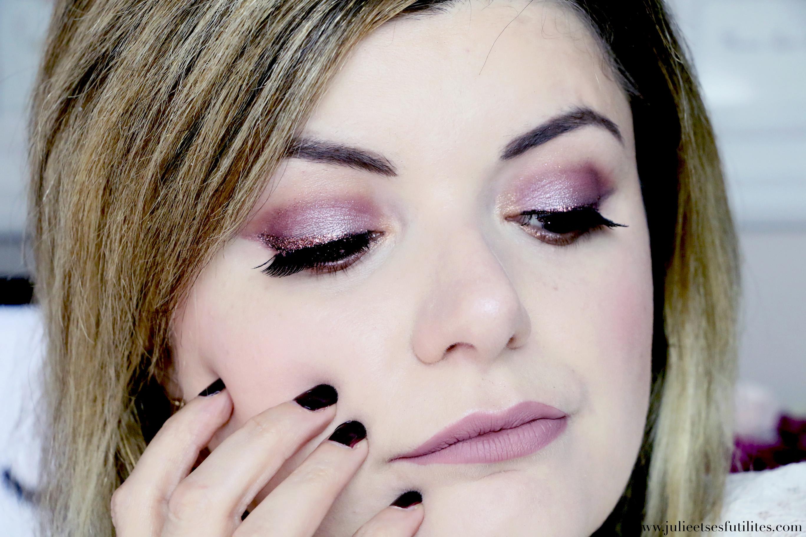 palette-new-nude-huda-beauty-makeup