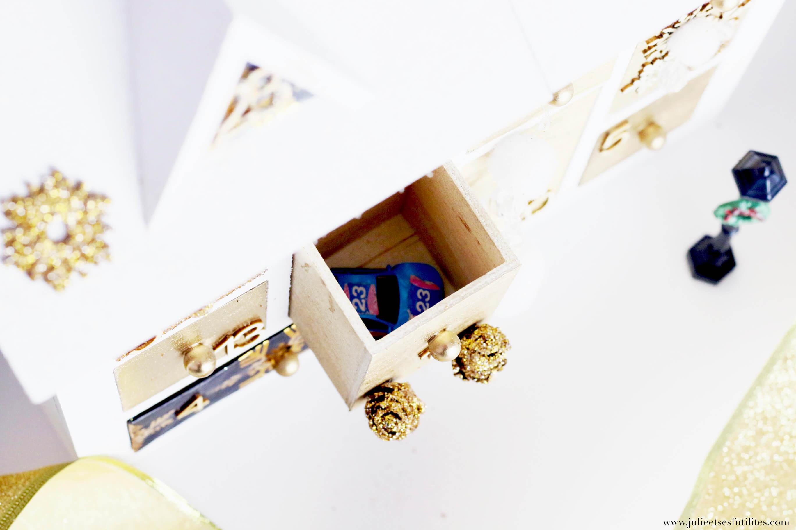 idées-cadeau-calendrier-de-lavent
