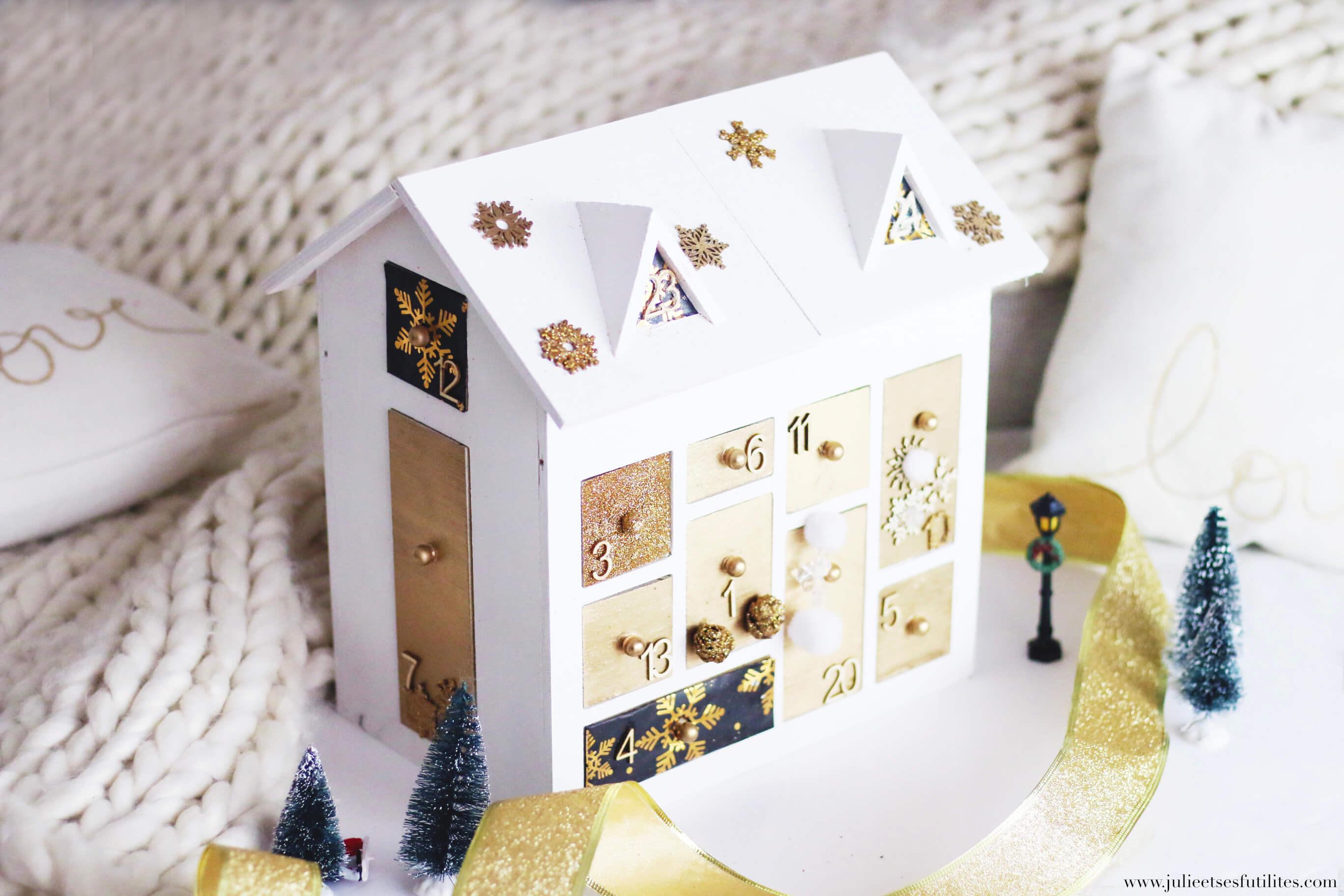 diy-calendrier-de-lavent-bois-maison(2)