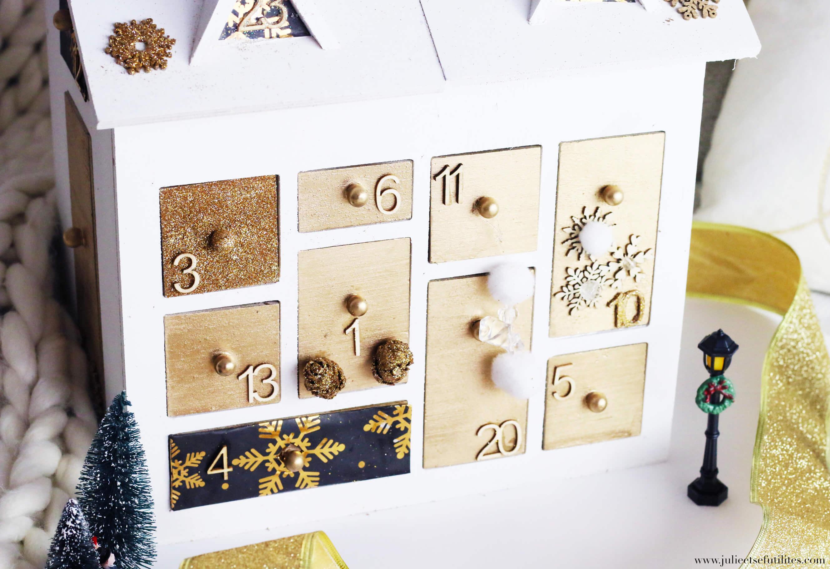 diy-calendrier-de-lavent-bois-maison