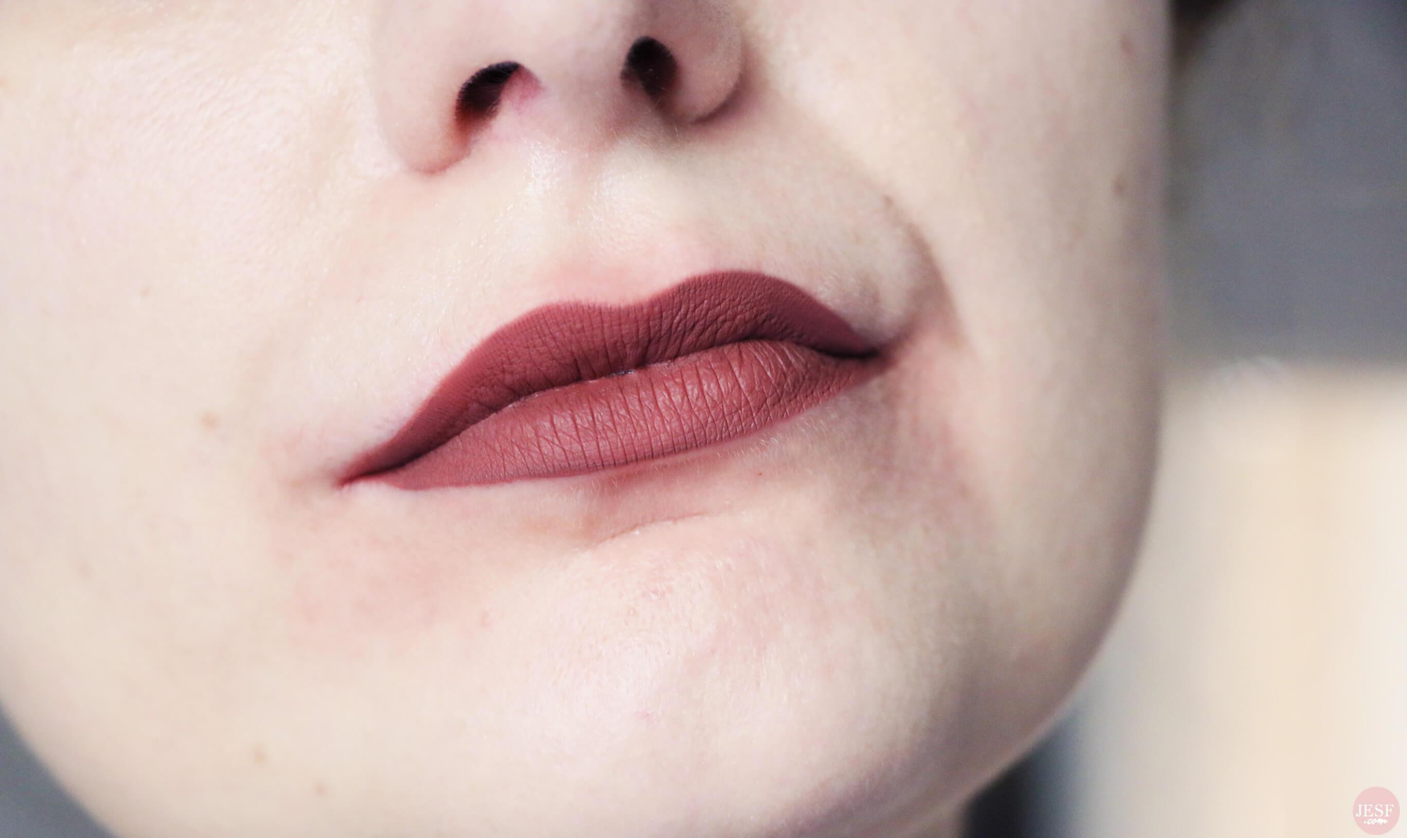 kat-von-d-everlasting-lipstick-rouge-a-lèvres-avis