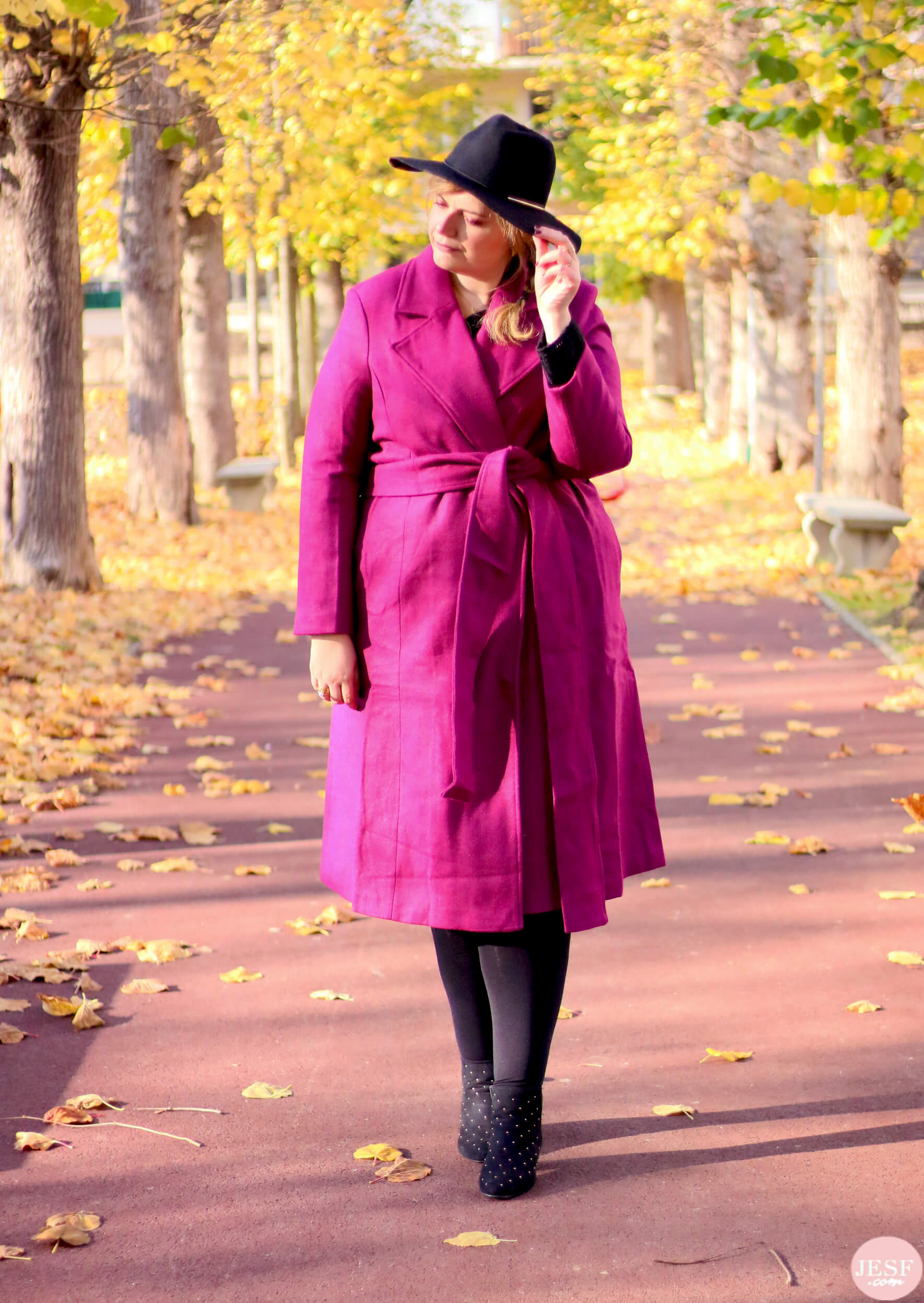look-collection-gemo-lalaamisaki-grandes-tailles-chapeau