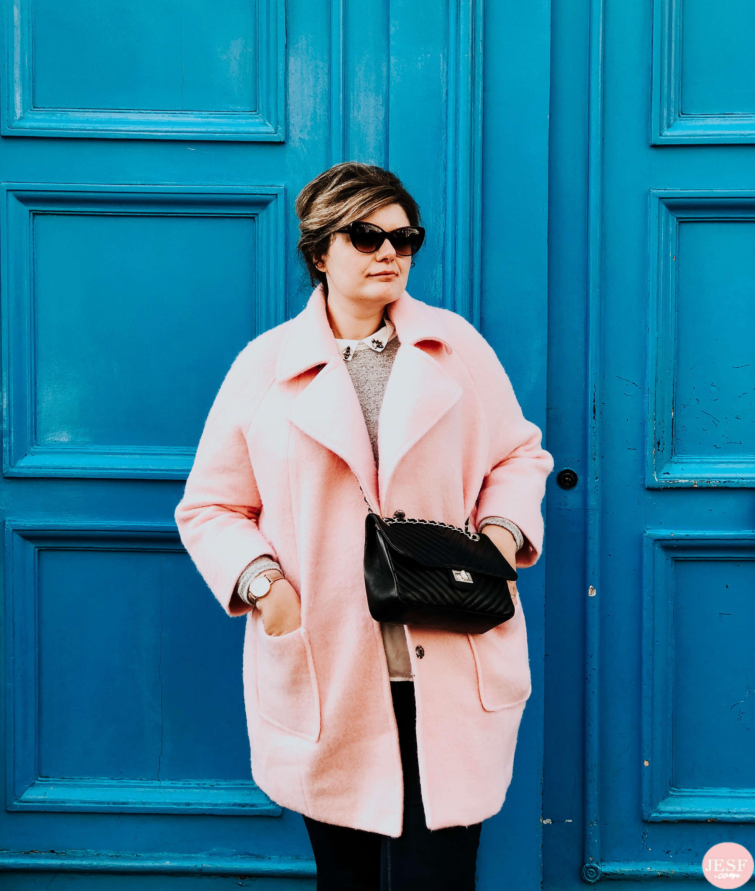 manteau-rose-look(2)