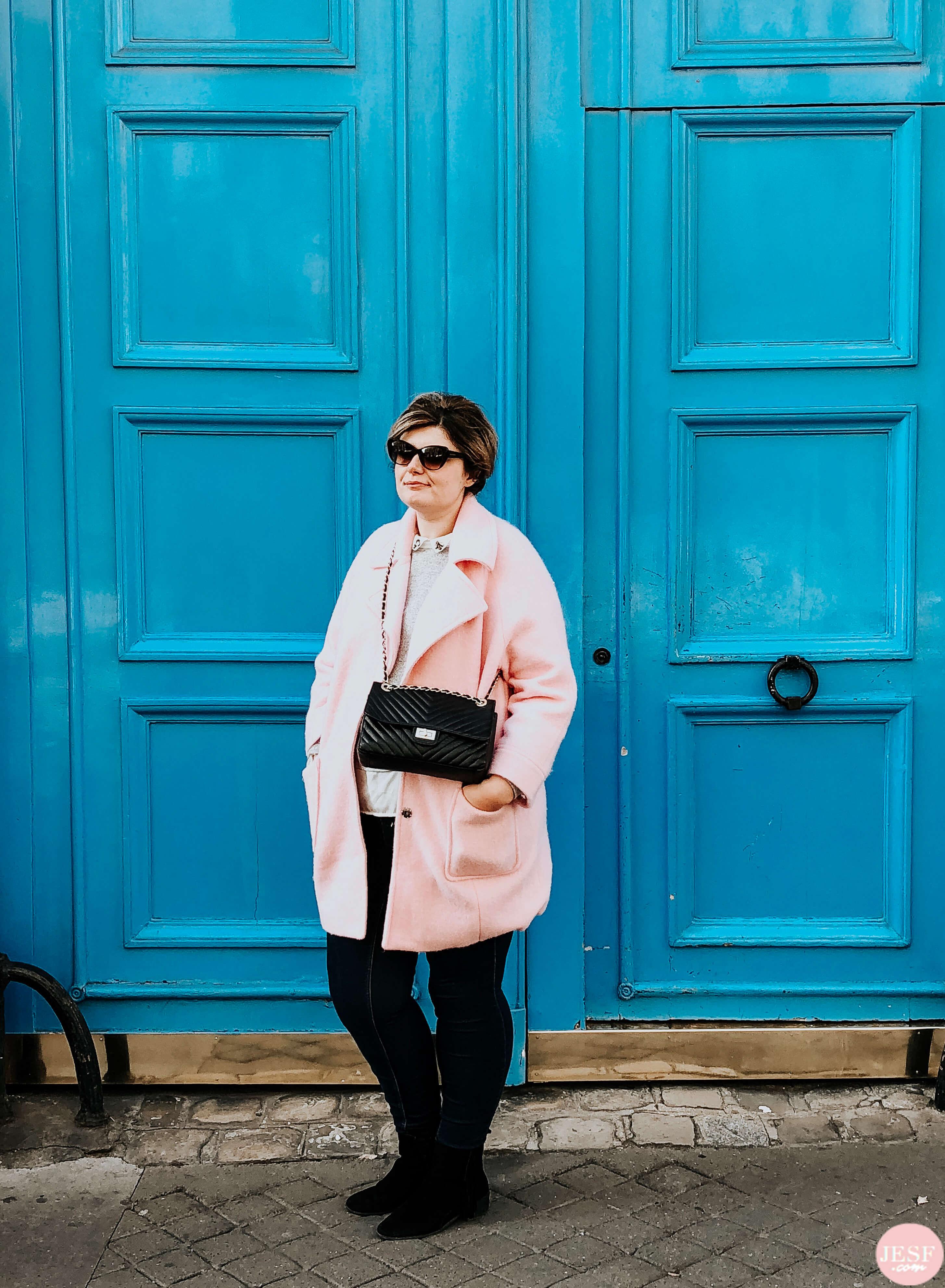 manteau-rose-look(1)