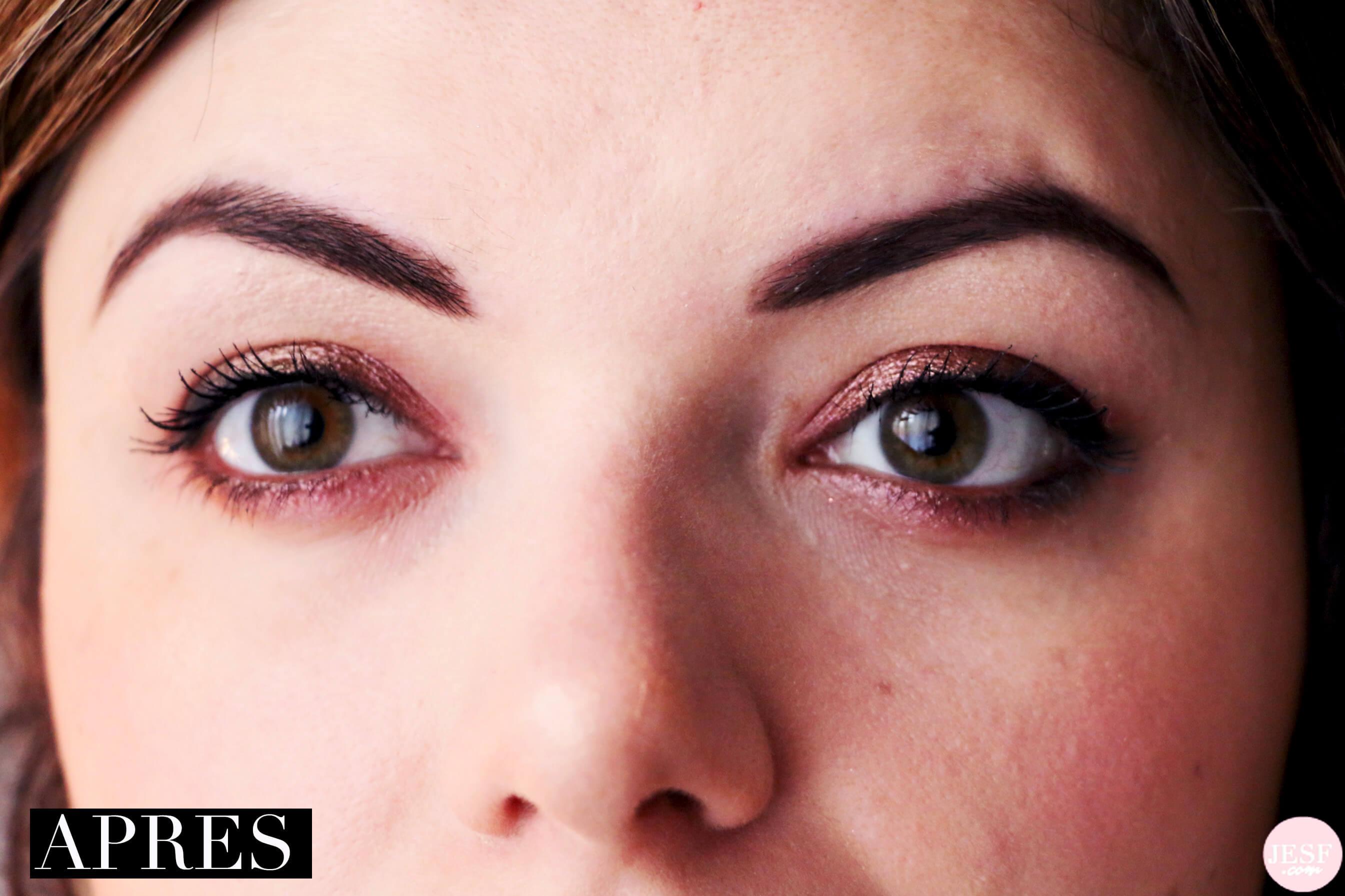 maquiller-ses-sourcils