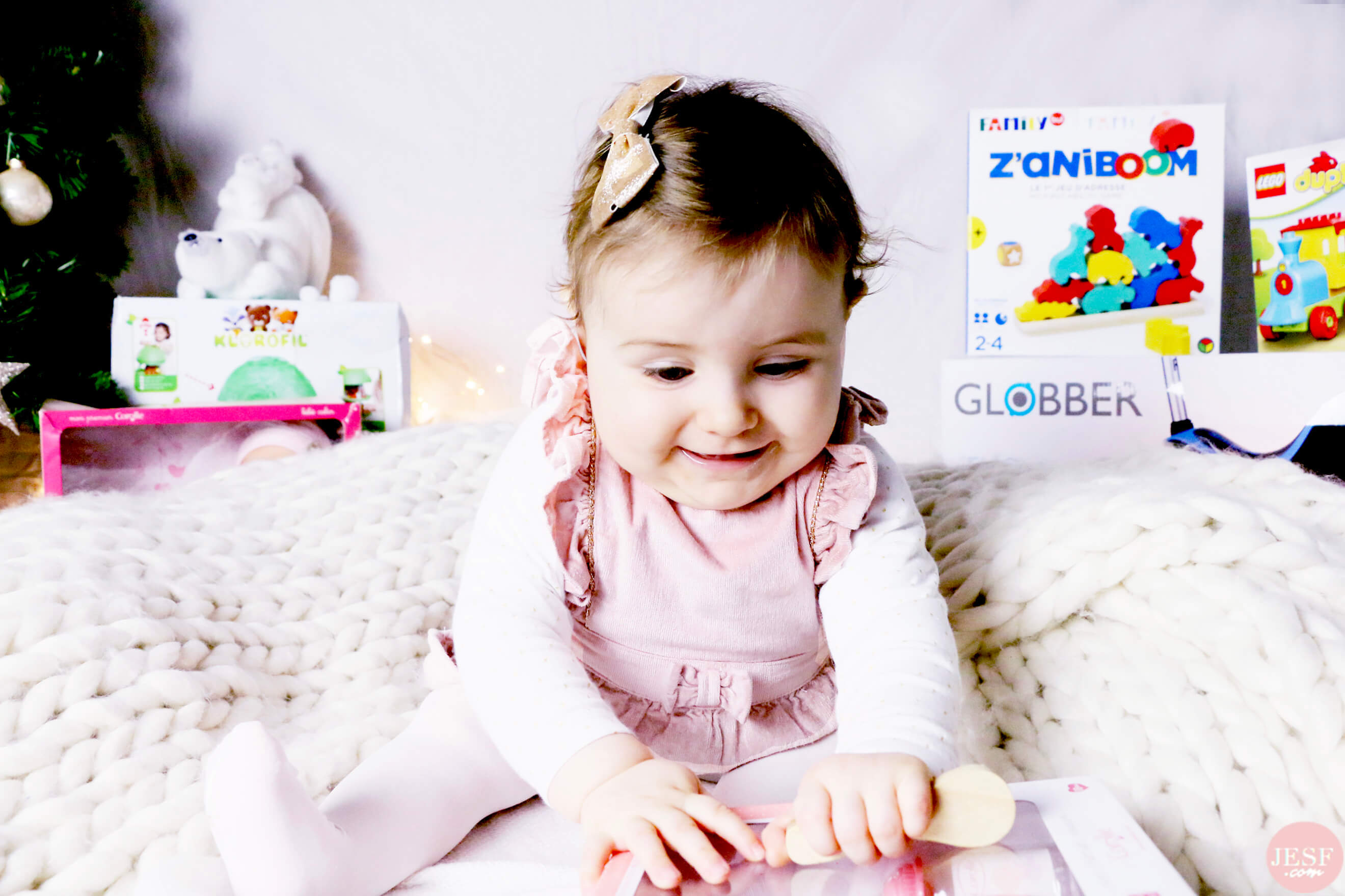 sélection-idées-cadeaux-noël-enfant-bébé