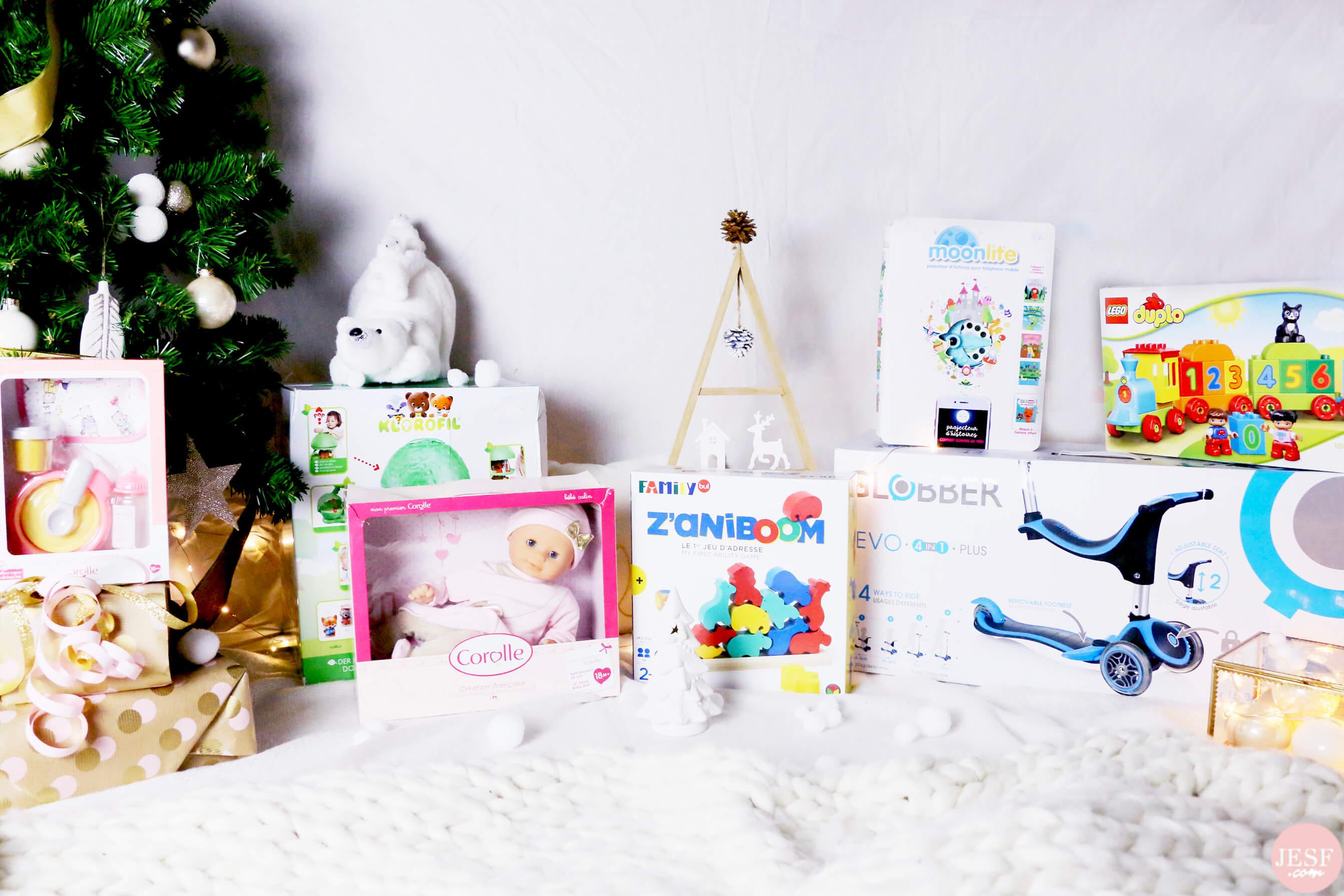 sélection-idées-cadeaux-noël-enfant-bébé-oxybul