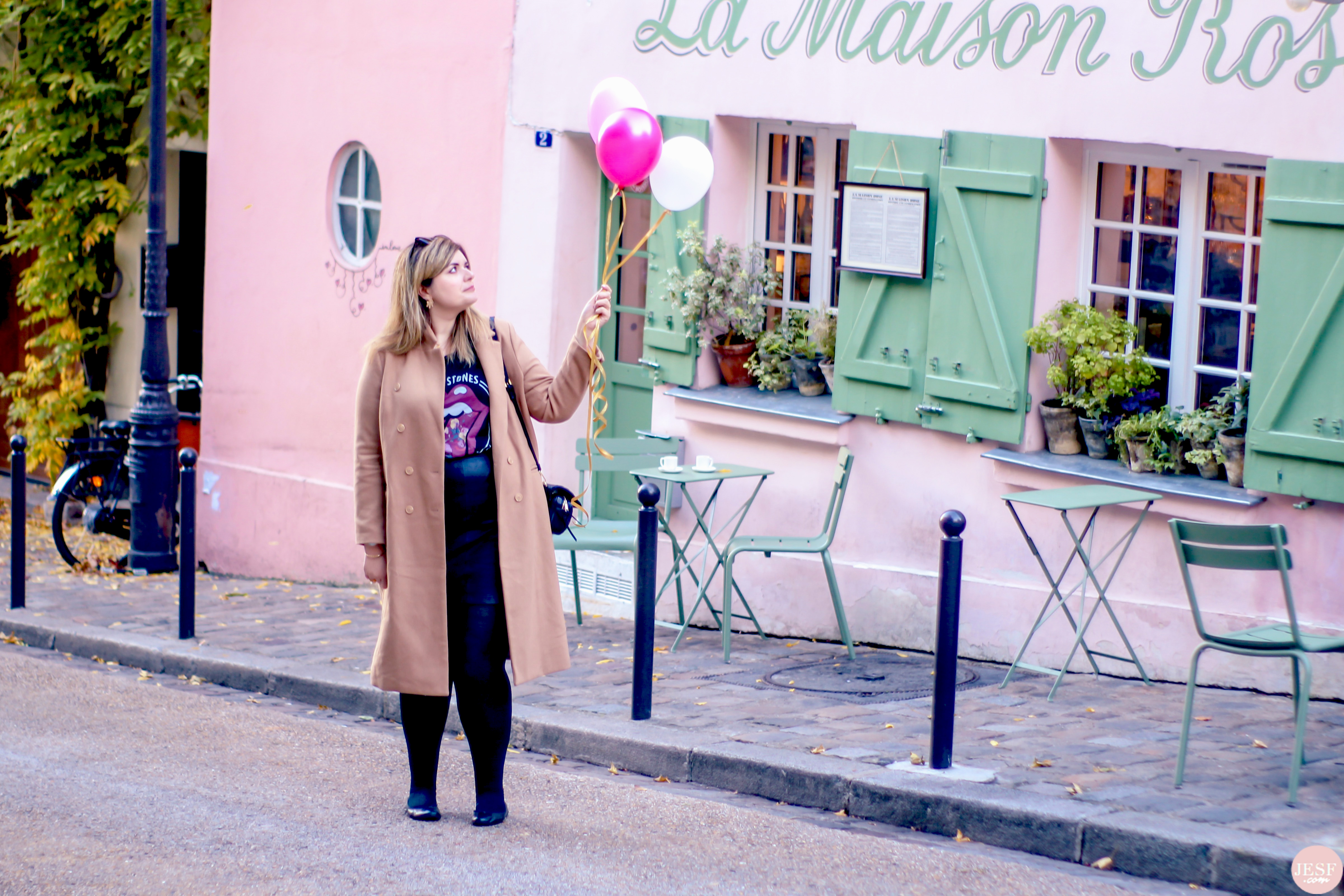 sélection-manteau-camel-maison-rose-montmartre