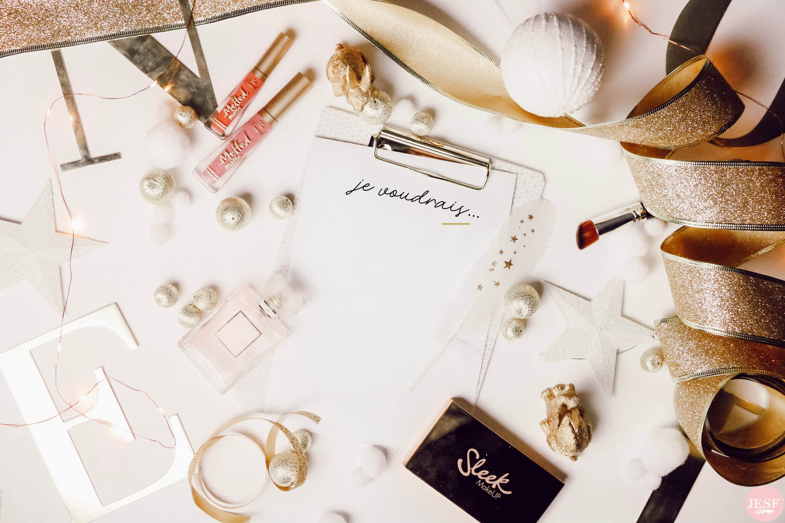 wishlist-beaute-noel-idées-cadeaux