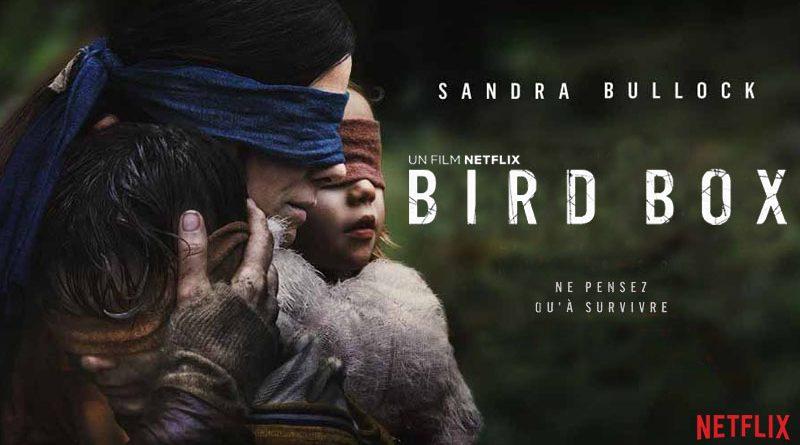 birdbox-avis-netflix