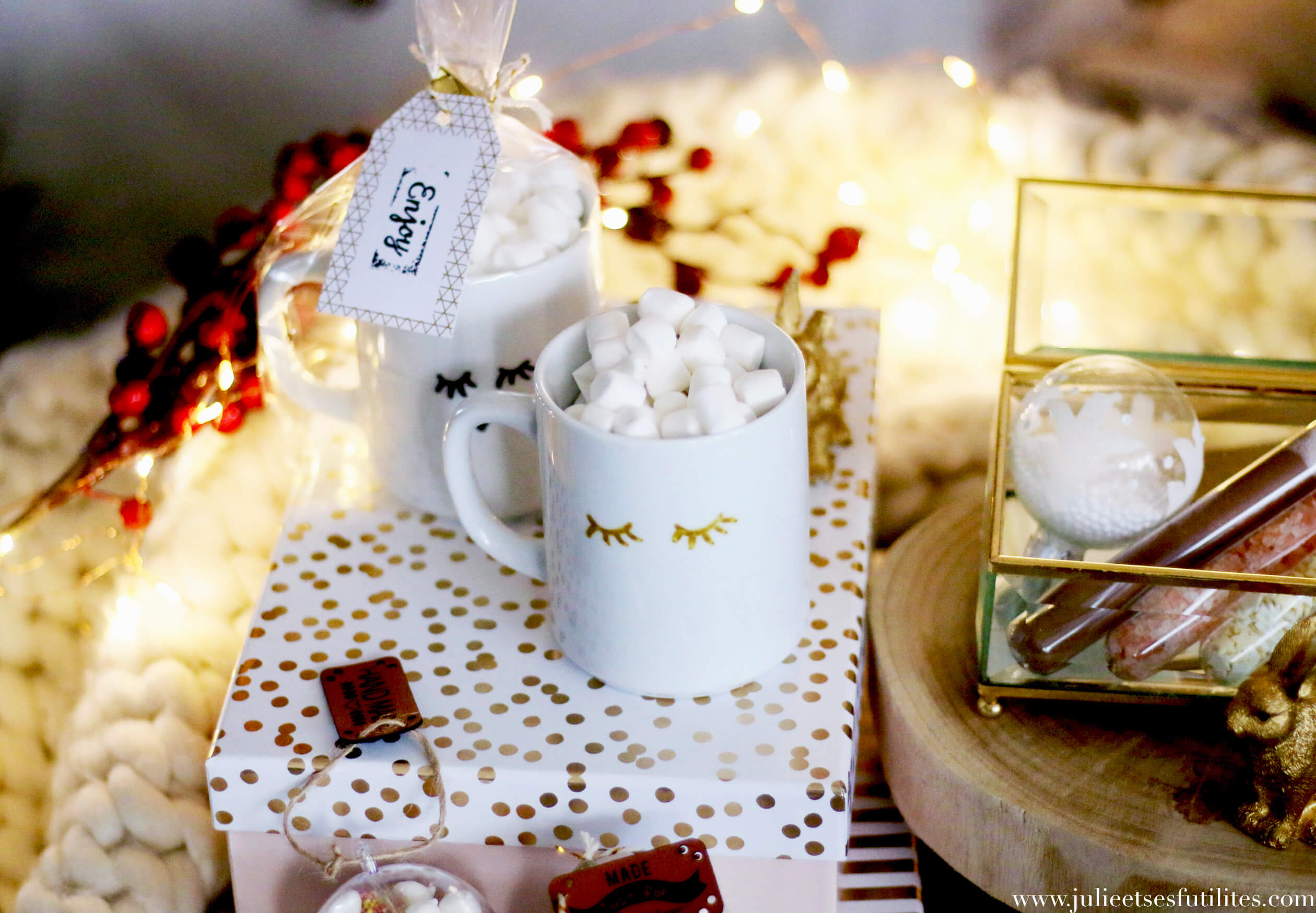 DIY-Noel-cadeau-gourmand-vidéo-youtube-tuto
