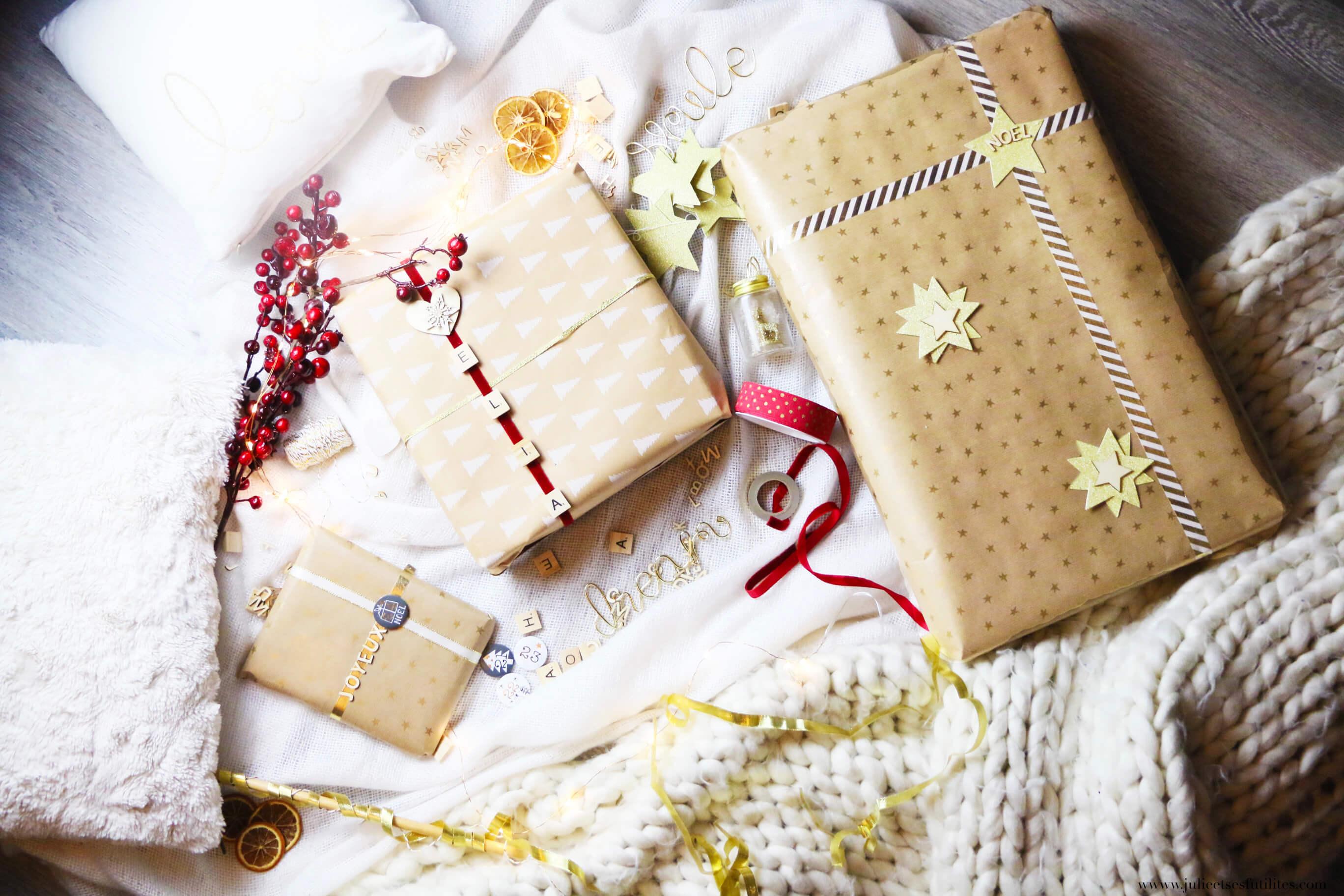 DIY-emballage-cadeau-noel(0)
