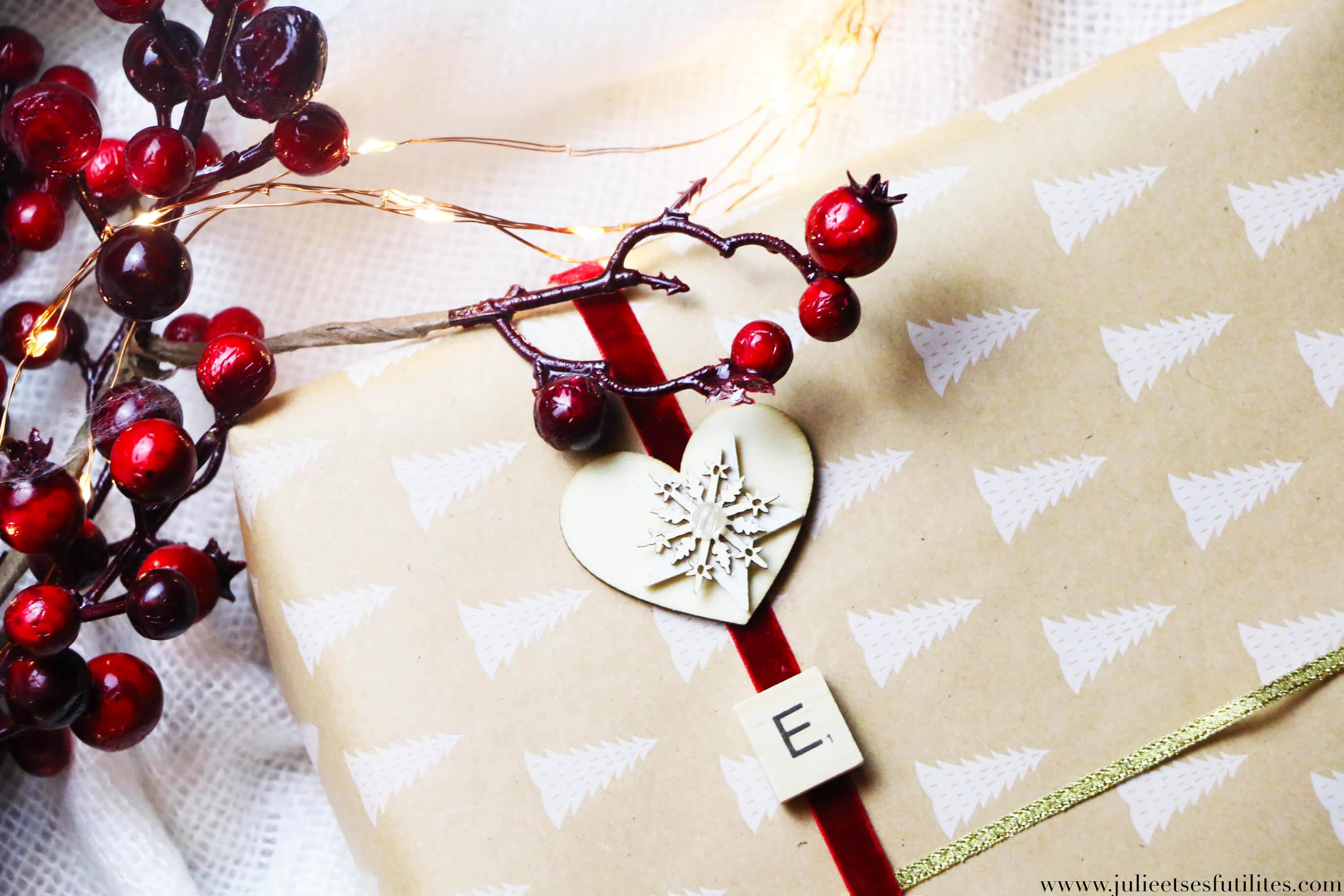 DIY-emballage-cadeau-noel(9)