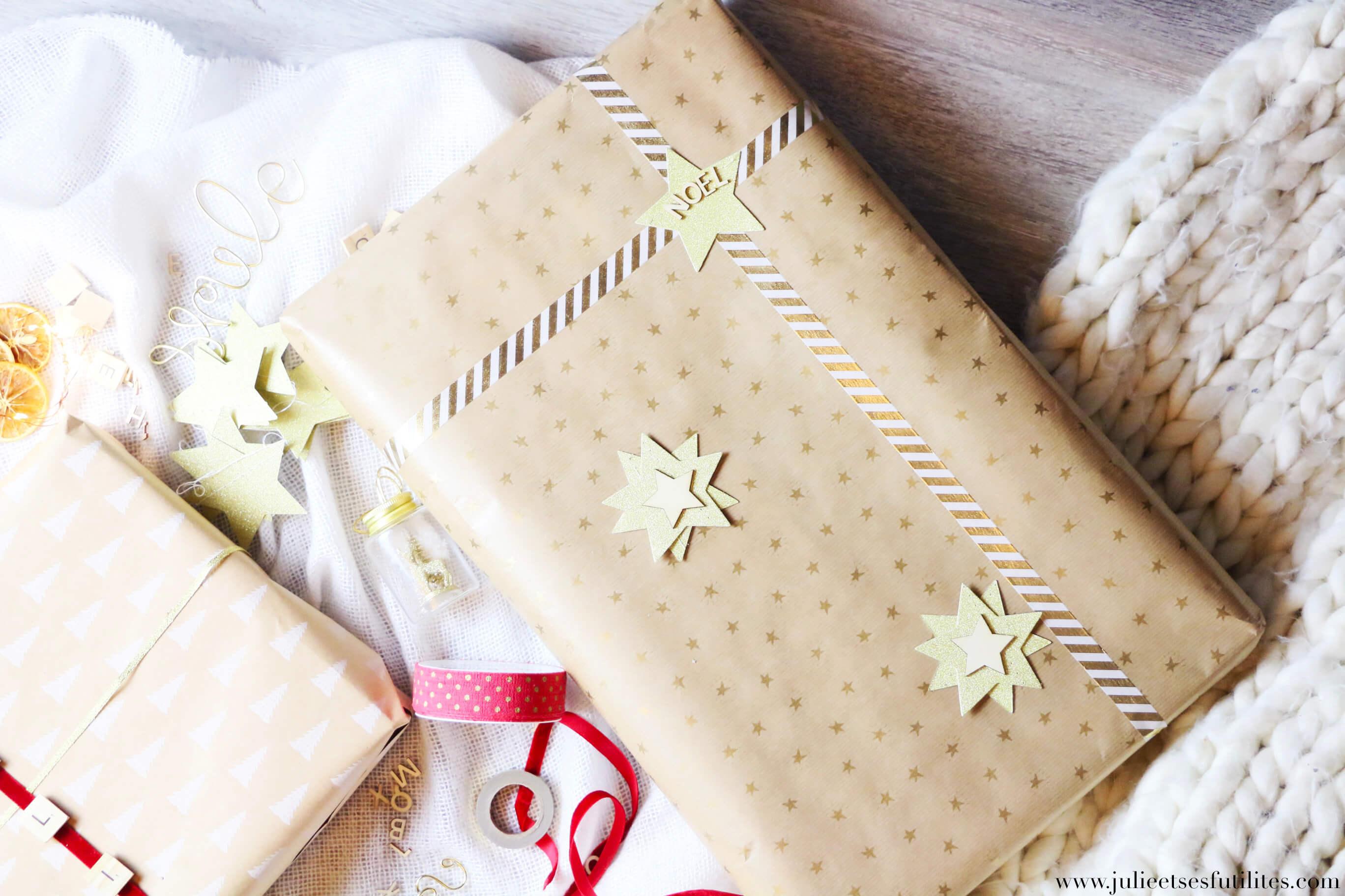DIY-emballage-cadeau-noel(5)