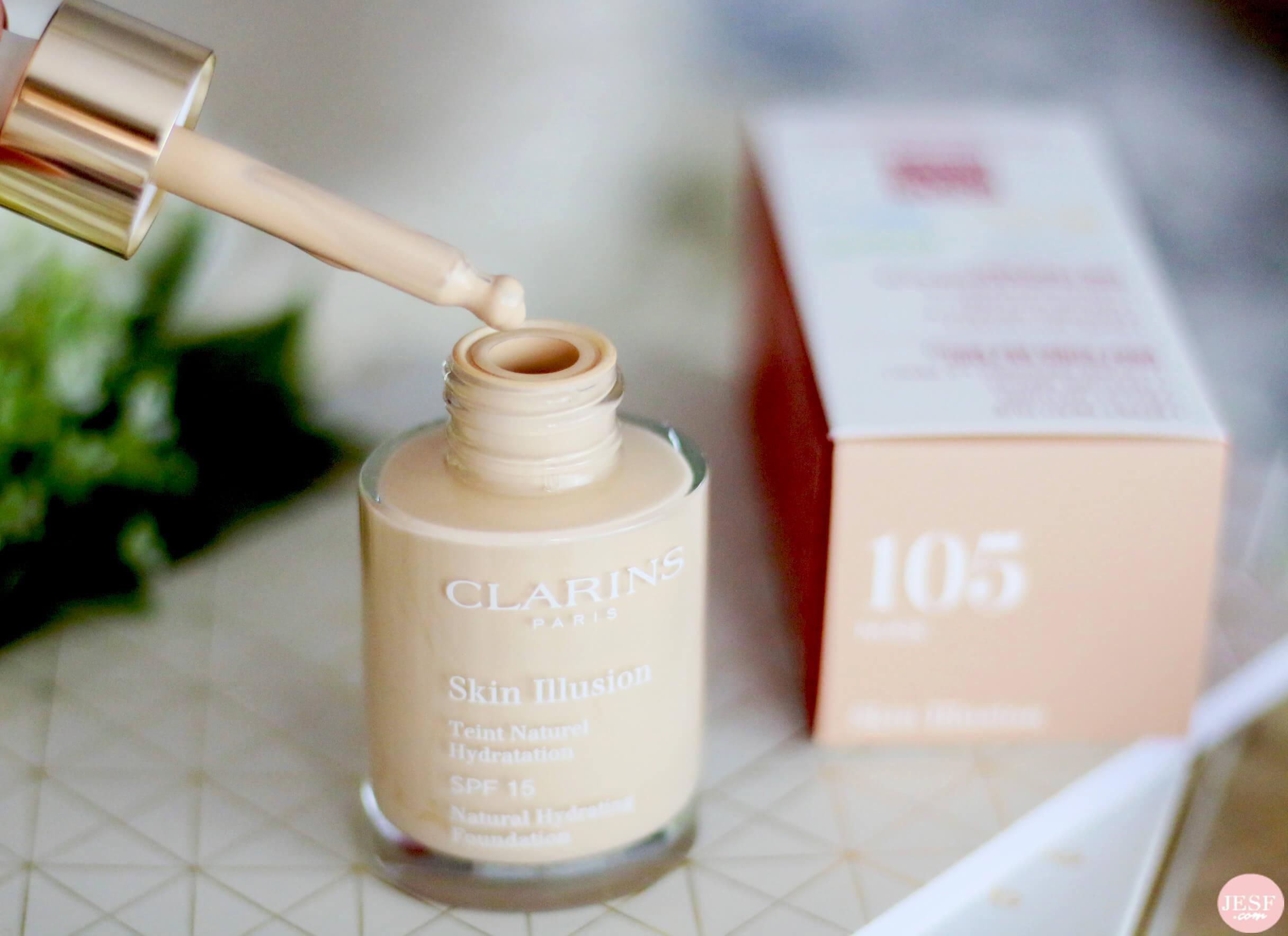 clarins-skin-illusion-avis