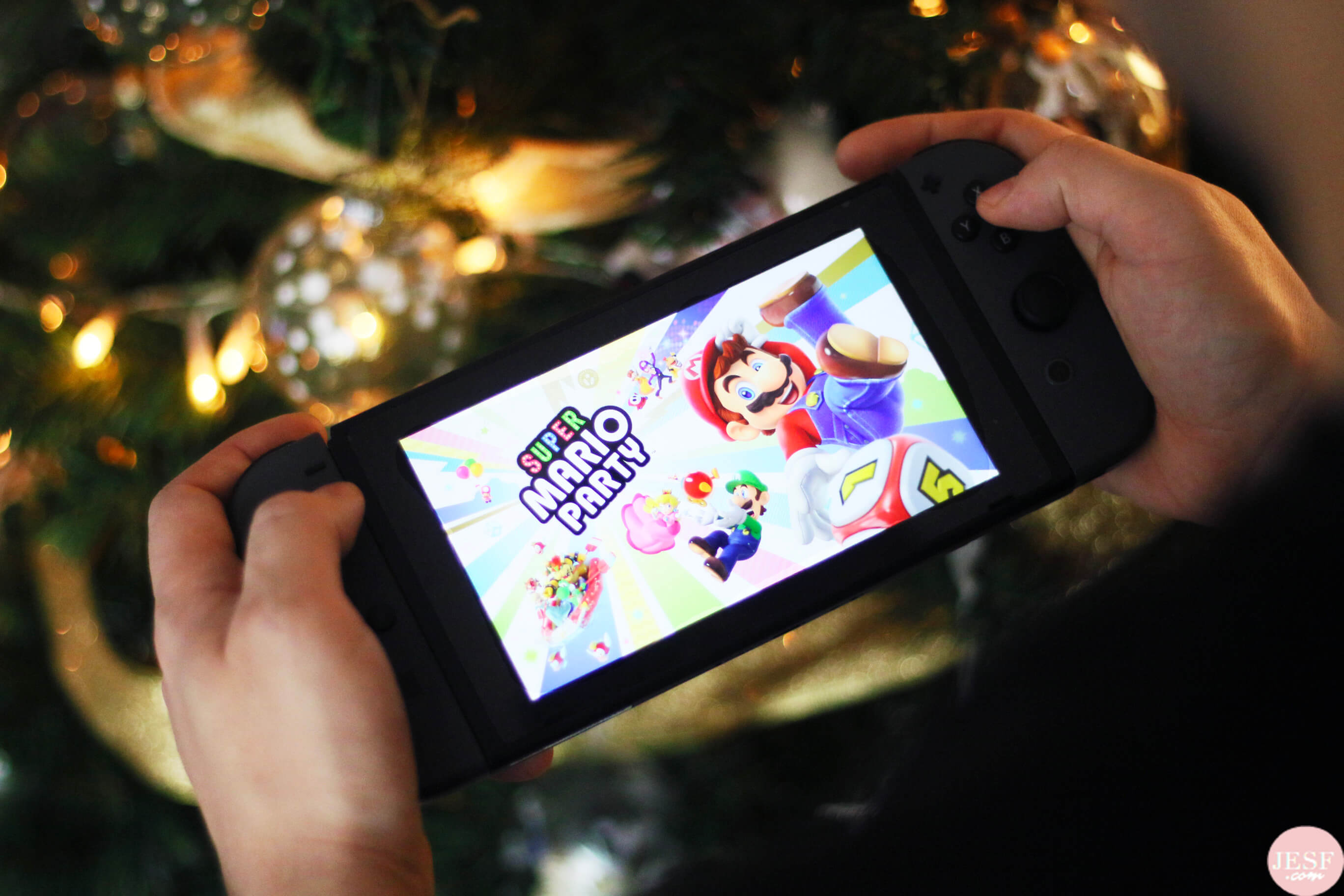 idées-cadeau-noel-consoles
