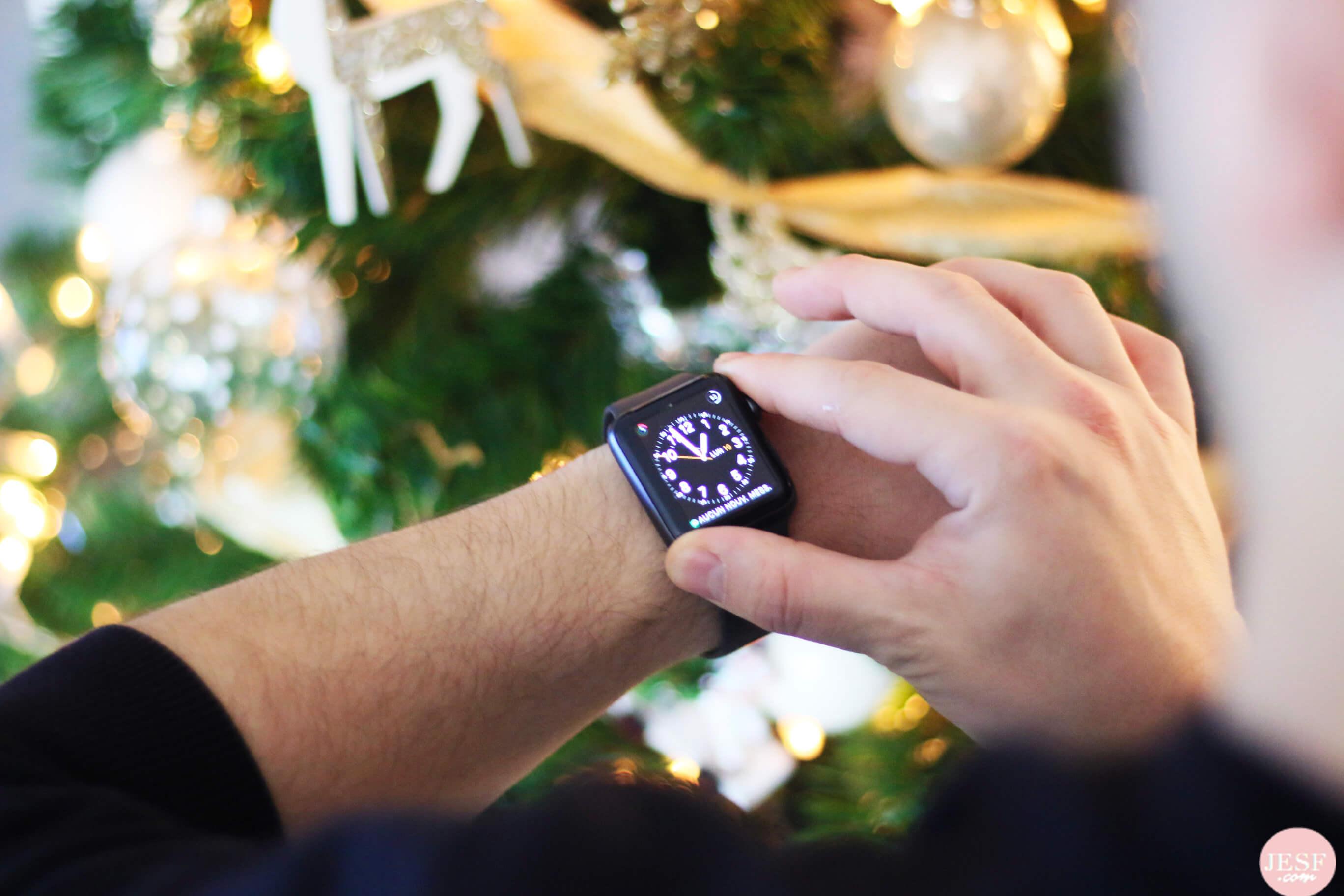 apple-watch-serie3