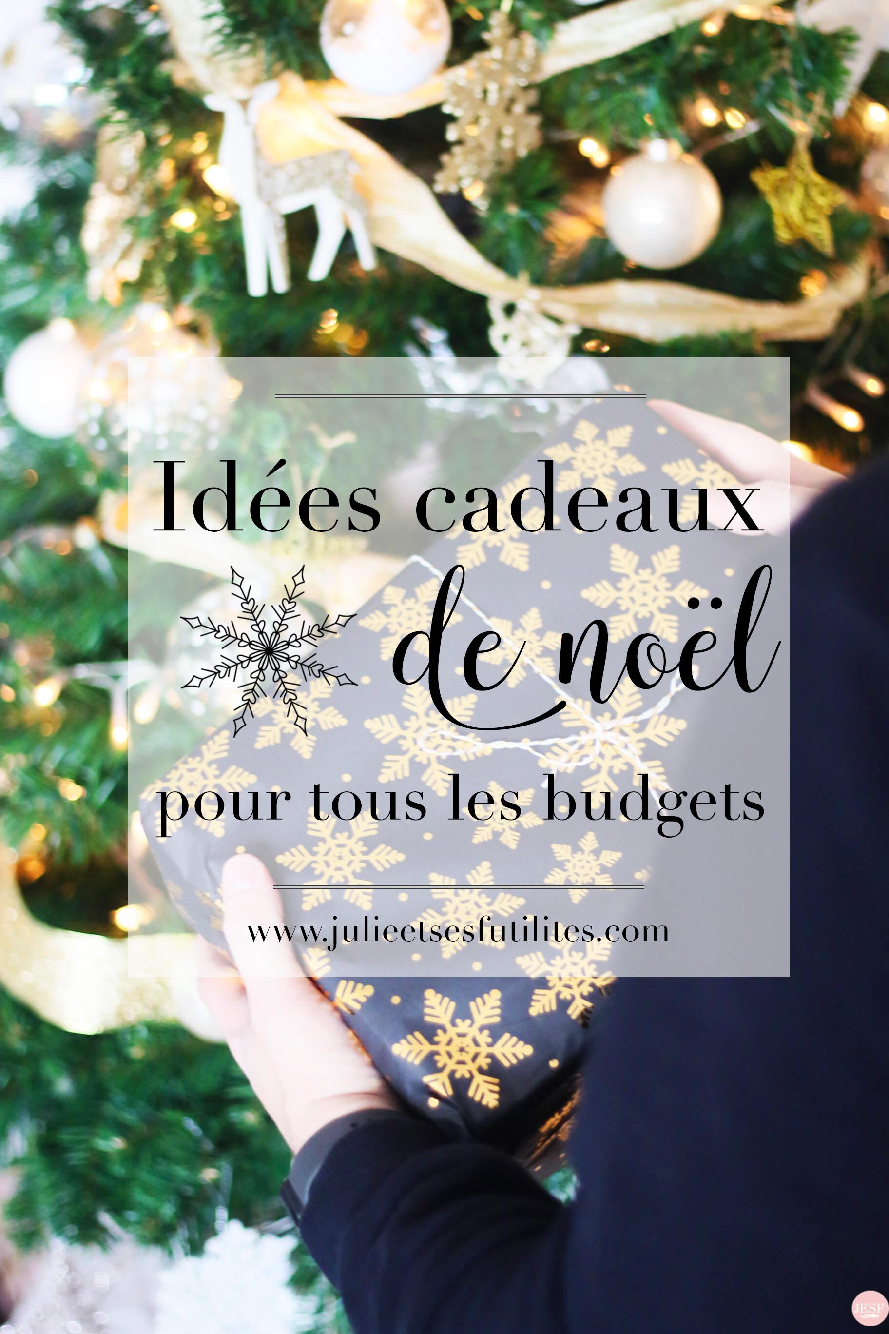 idées-cadeaux-men-pinterest
