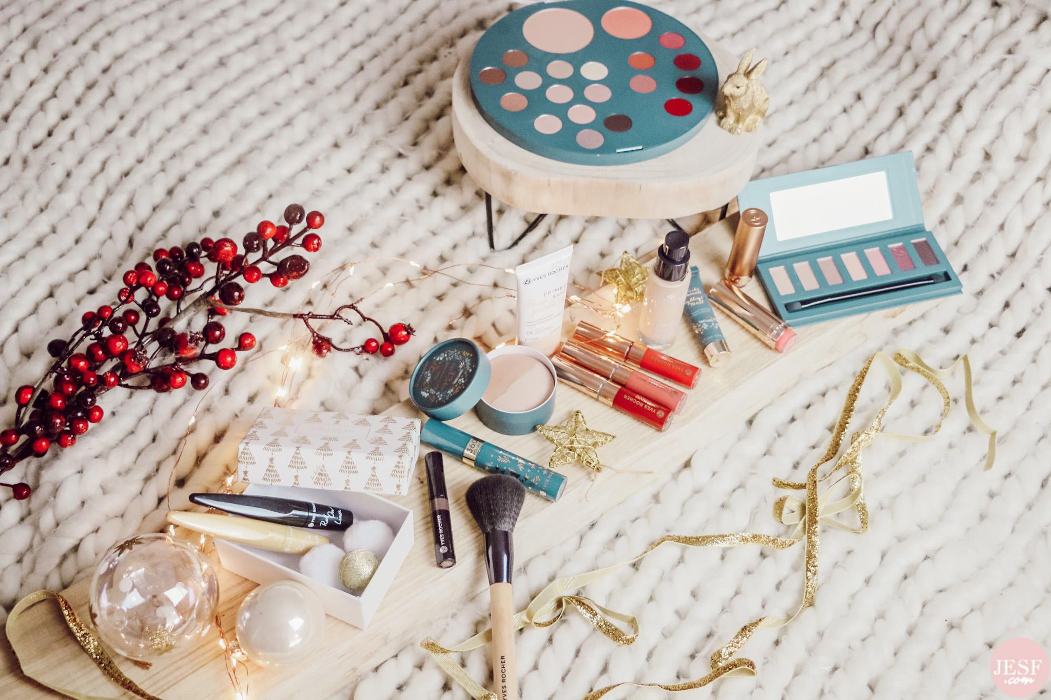 maquillage-yves-rocher-avis-makeup