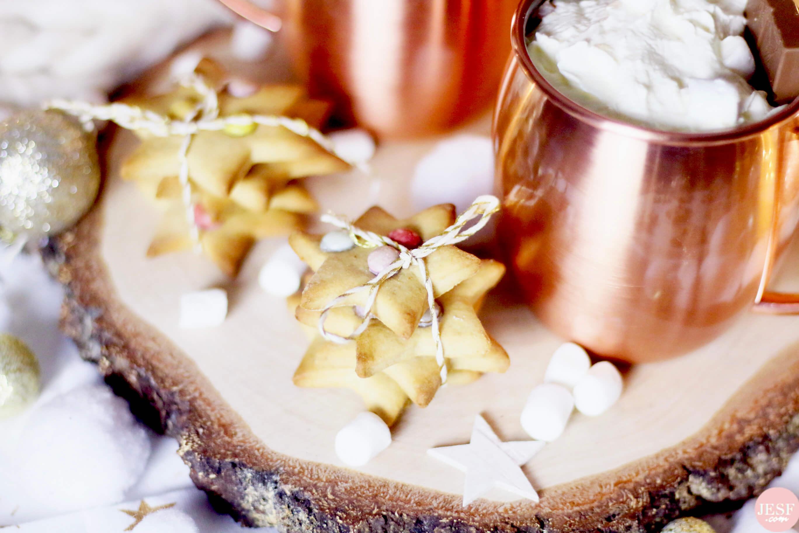 recette-noel-sucré-gouter