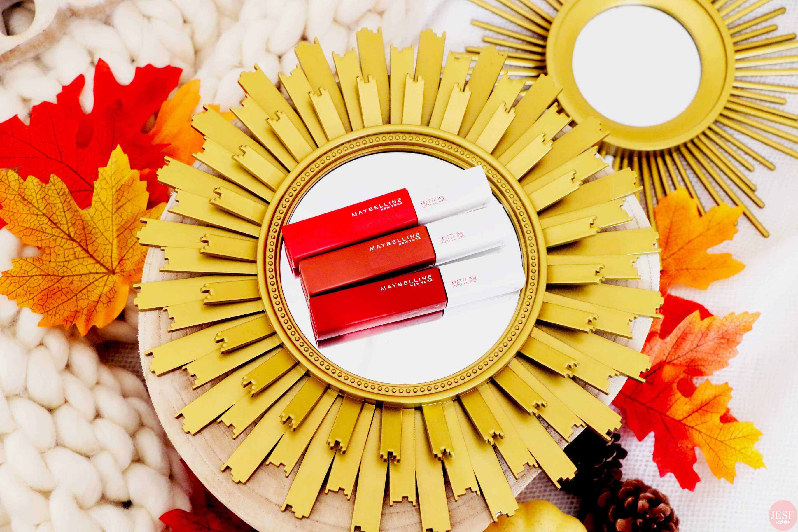 rouge-à-lèvres-matte-ink-superstar-maybelline