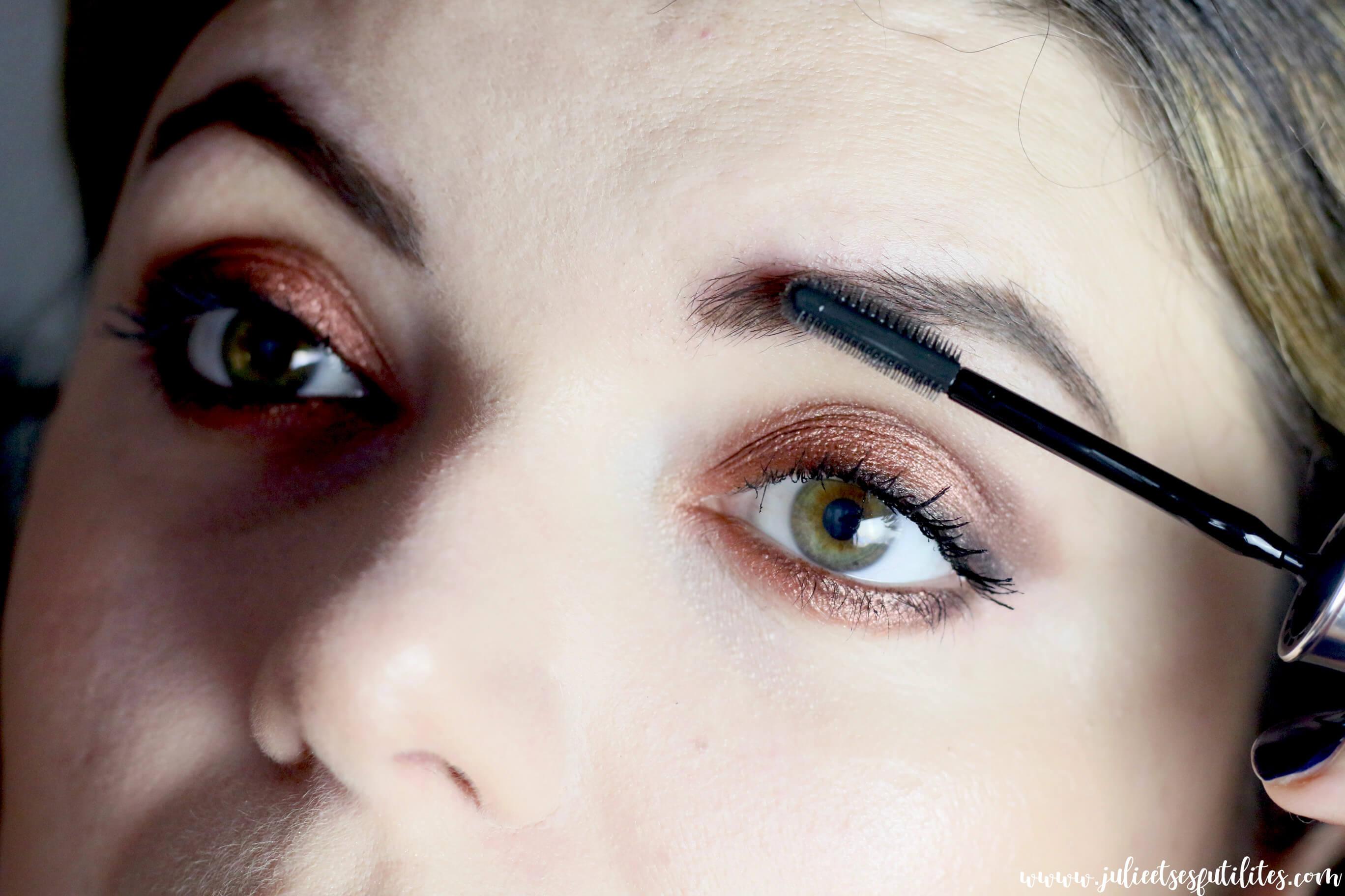 kit-enjoy-your-brows-benefit