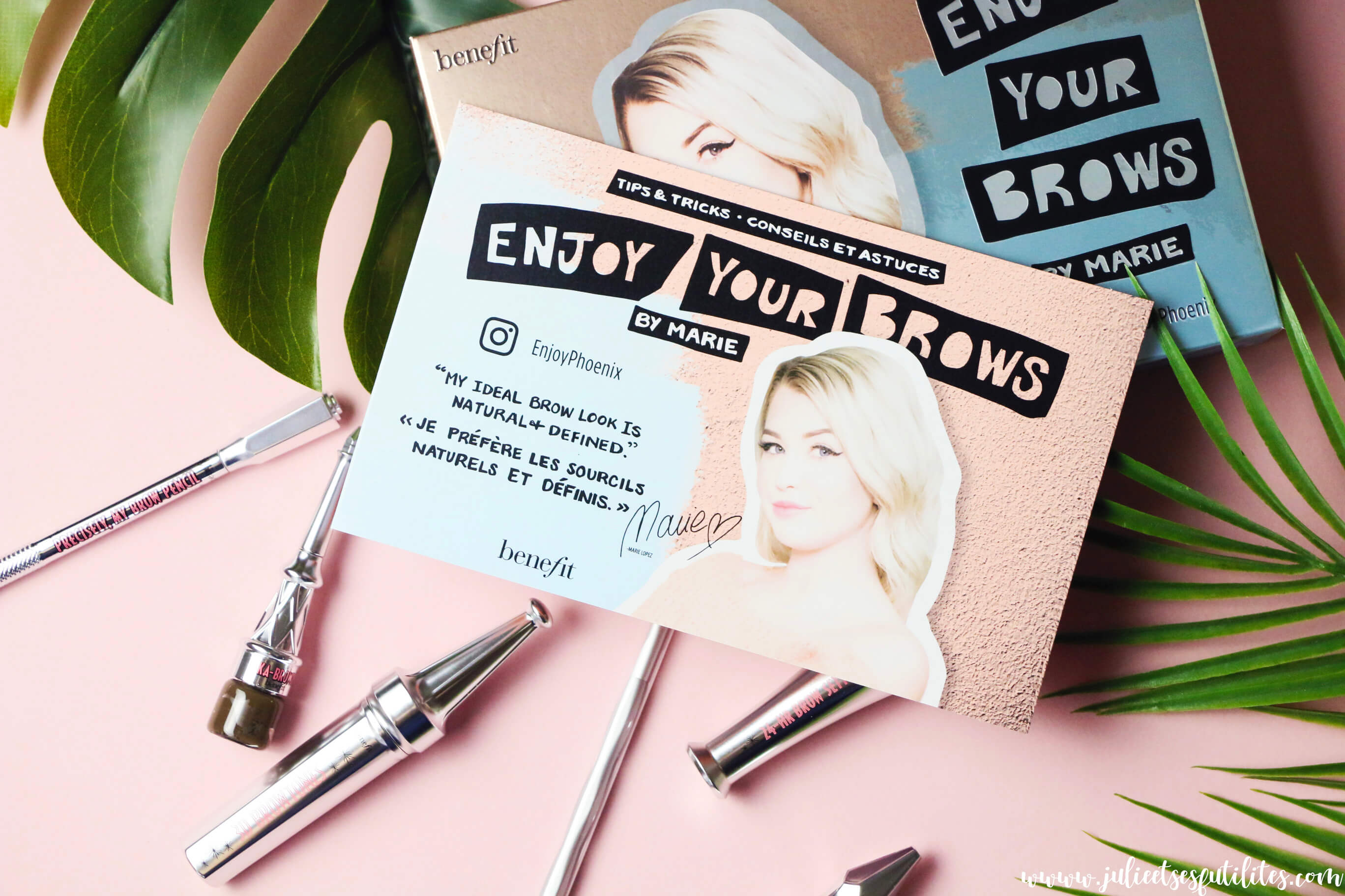 kit-enjoy-your-brows-benefit