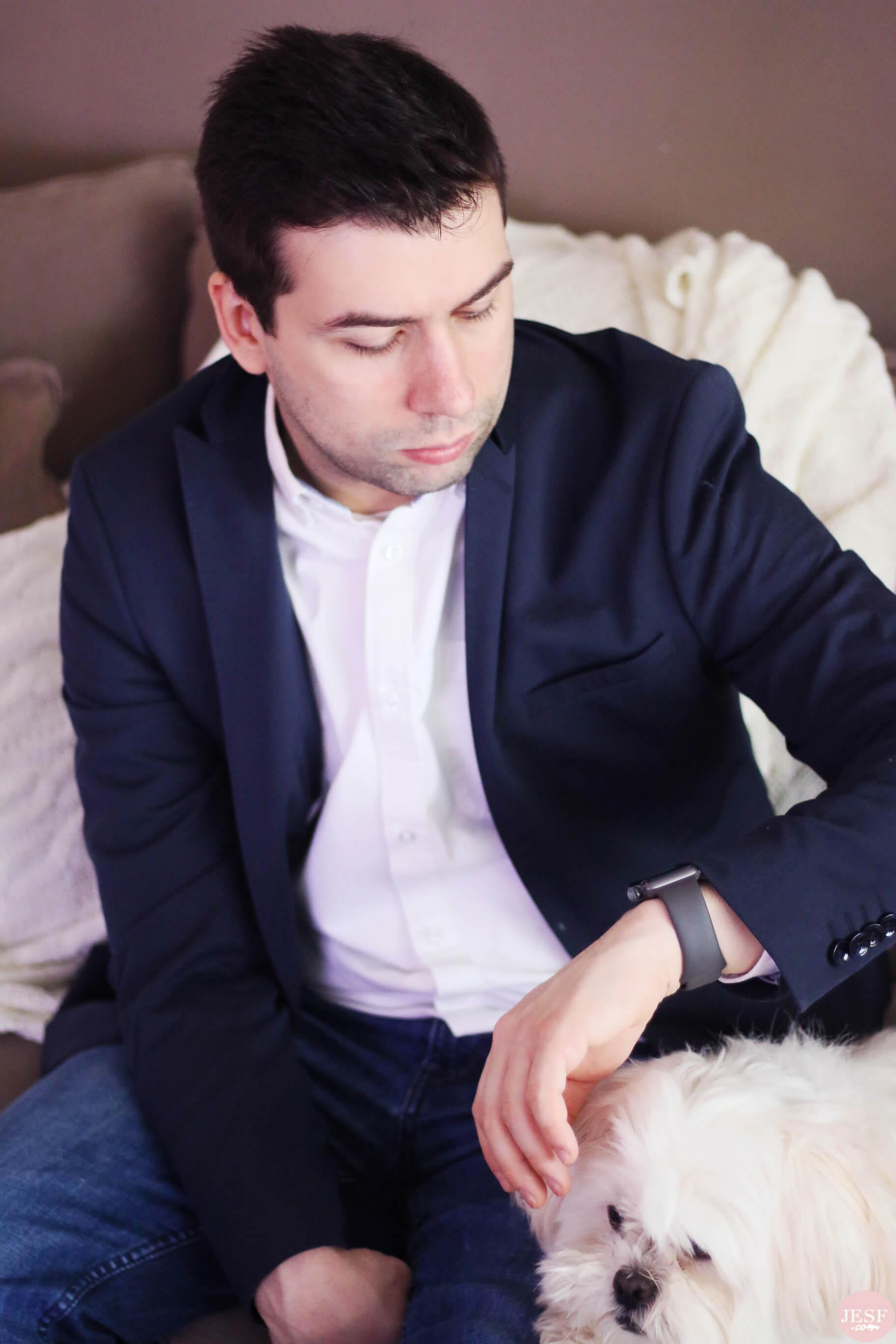 site-camicissima-chemises-hommes-look-décontracté-avis-conseils