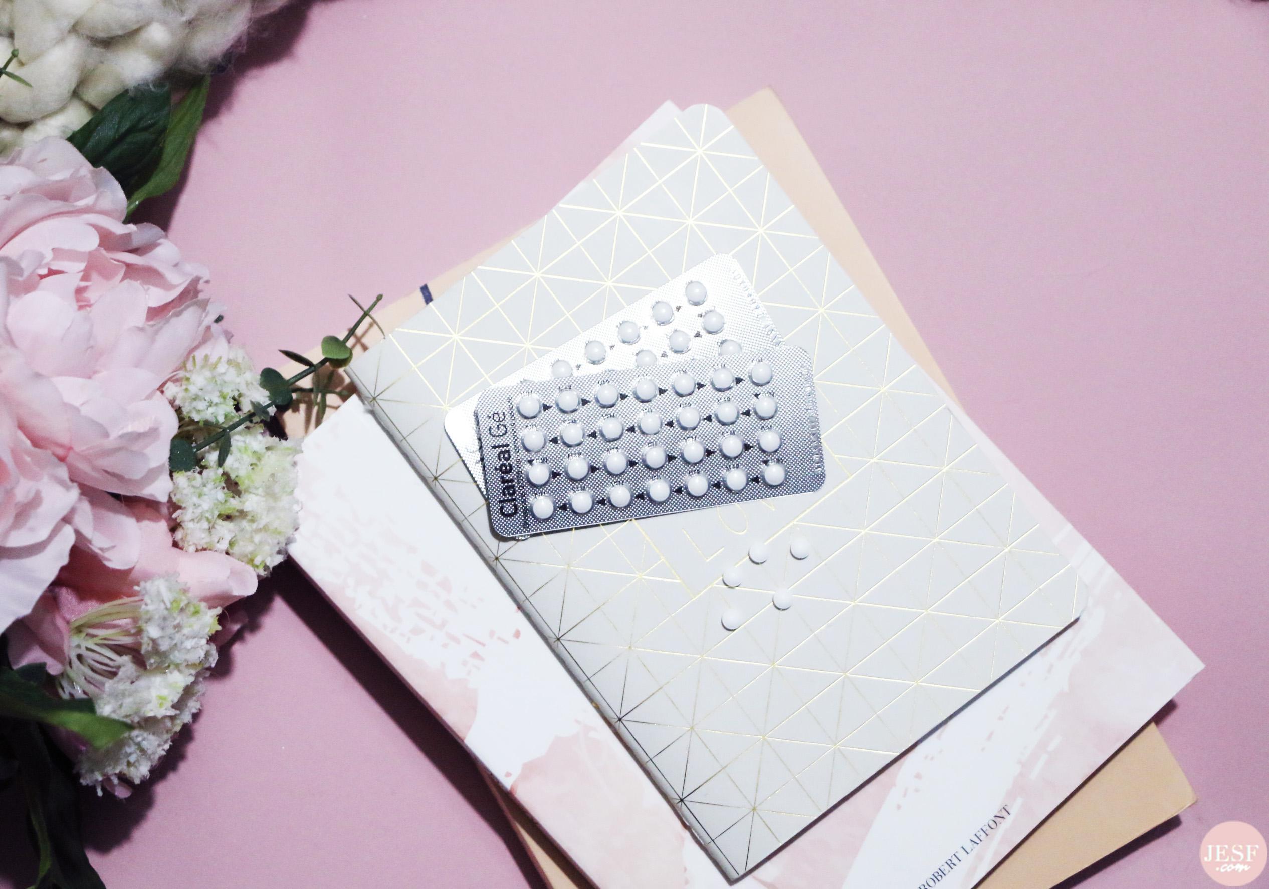 pilule-quel-mode-contraceptif-aide-conseils-stérilet-sans-hormones