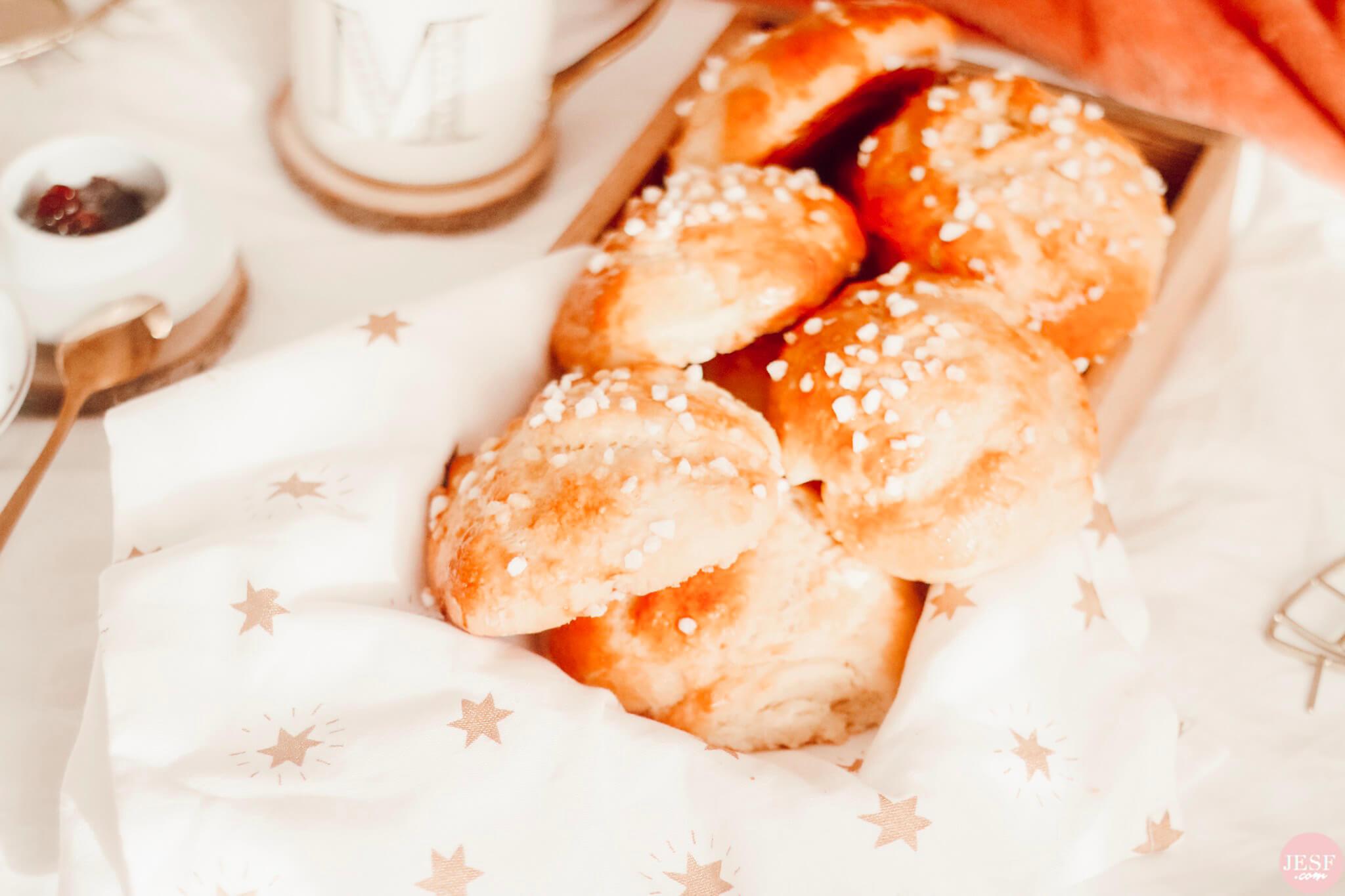 recette-brioche-faite-maison-homemade-sans-robot-inratable-petit-déjeuner-idées-brunch