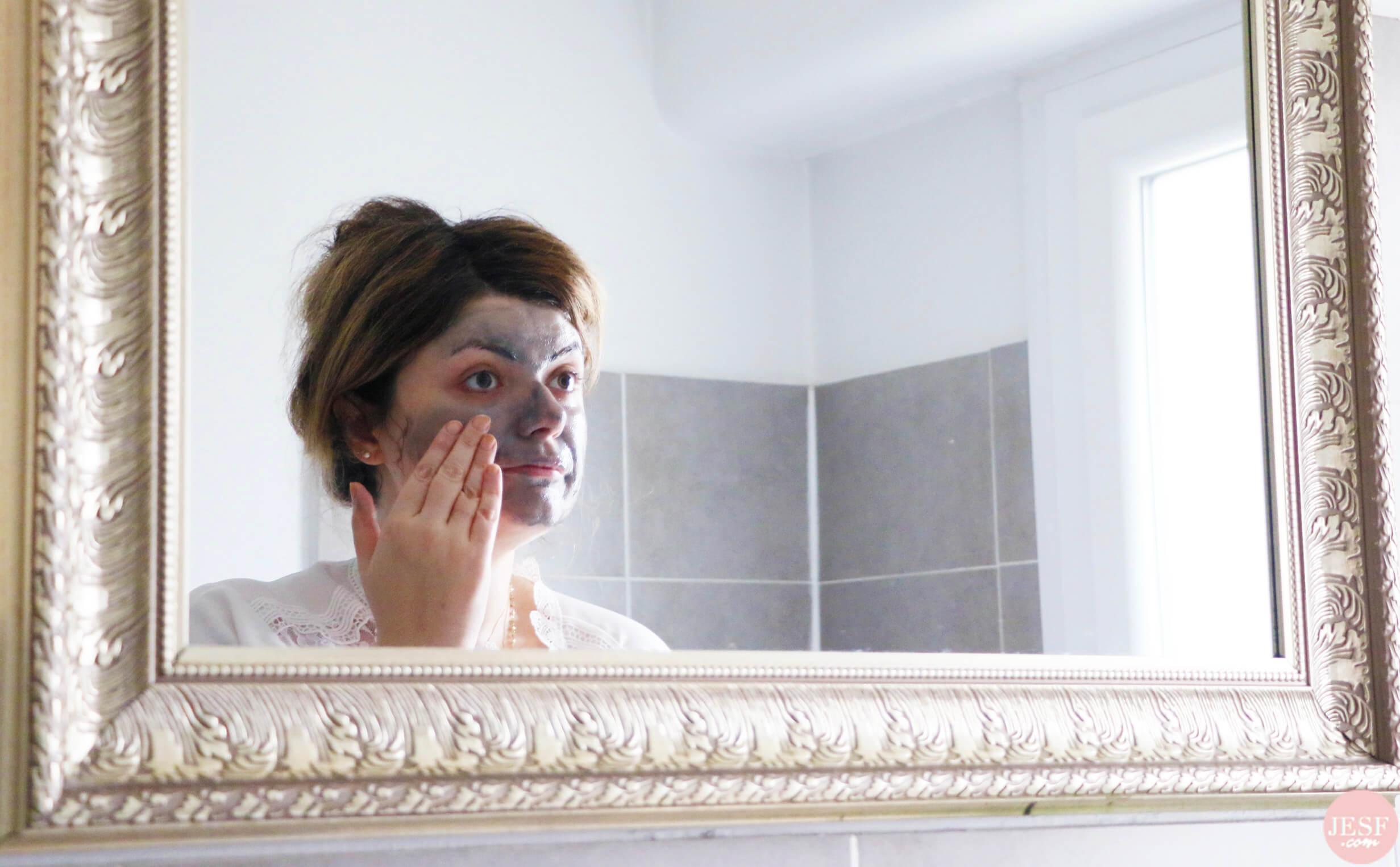 routine-visage-bioré-mixte-grasse-peau-sensible-avis