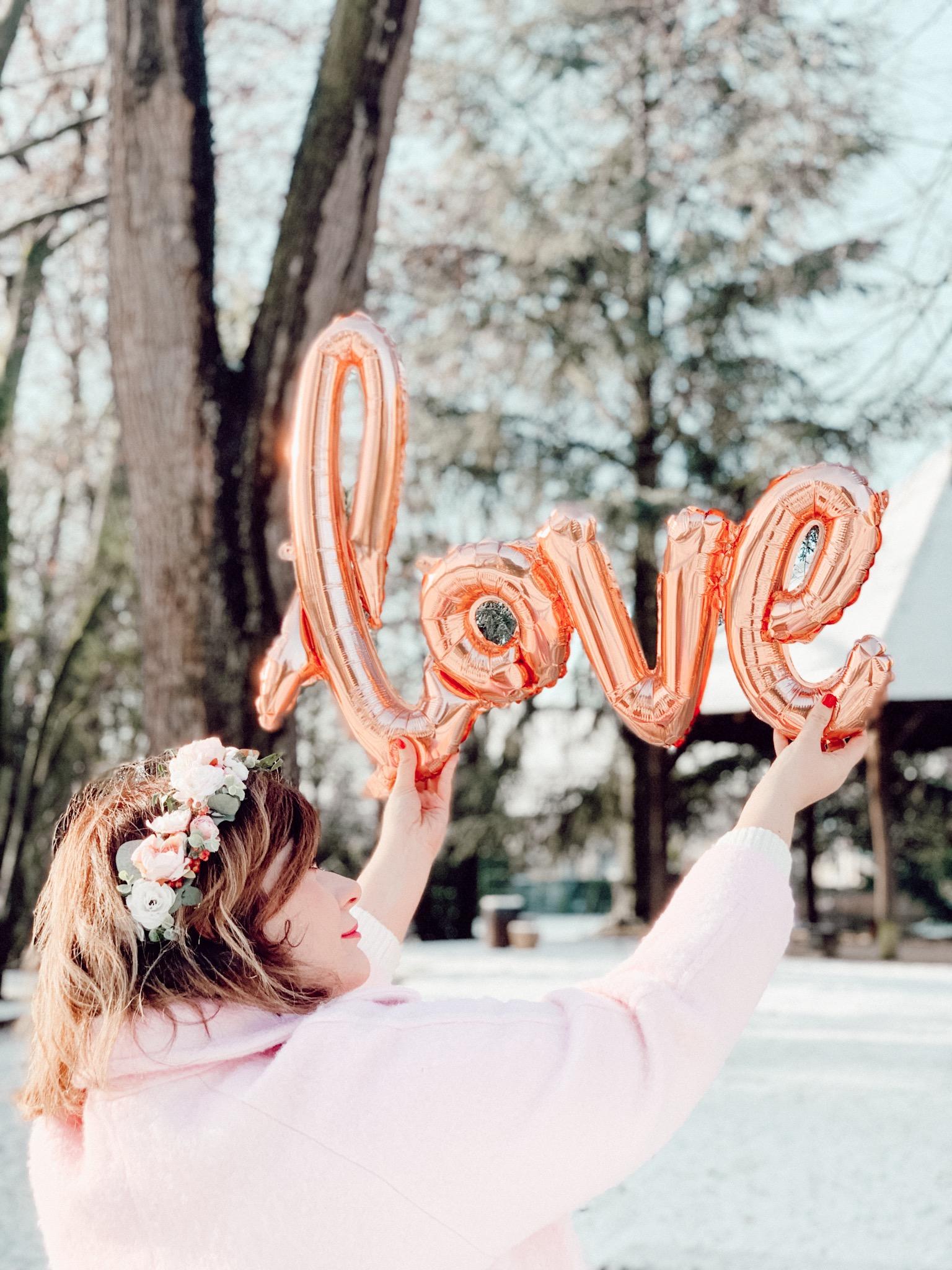 love-evenement-inter-blogueurs-deuxième-édition-le-printemps