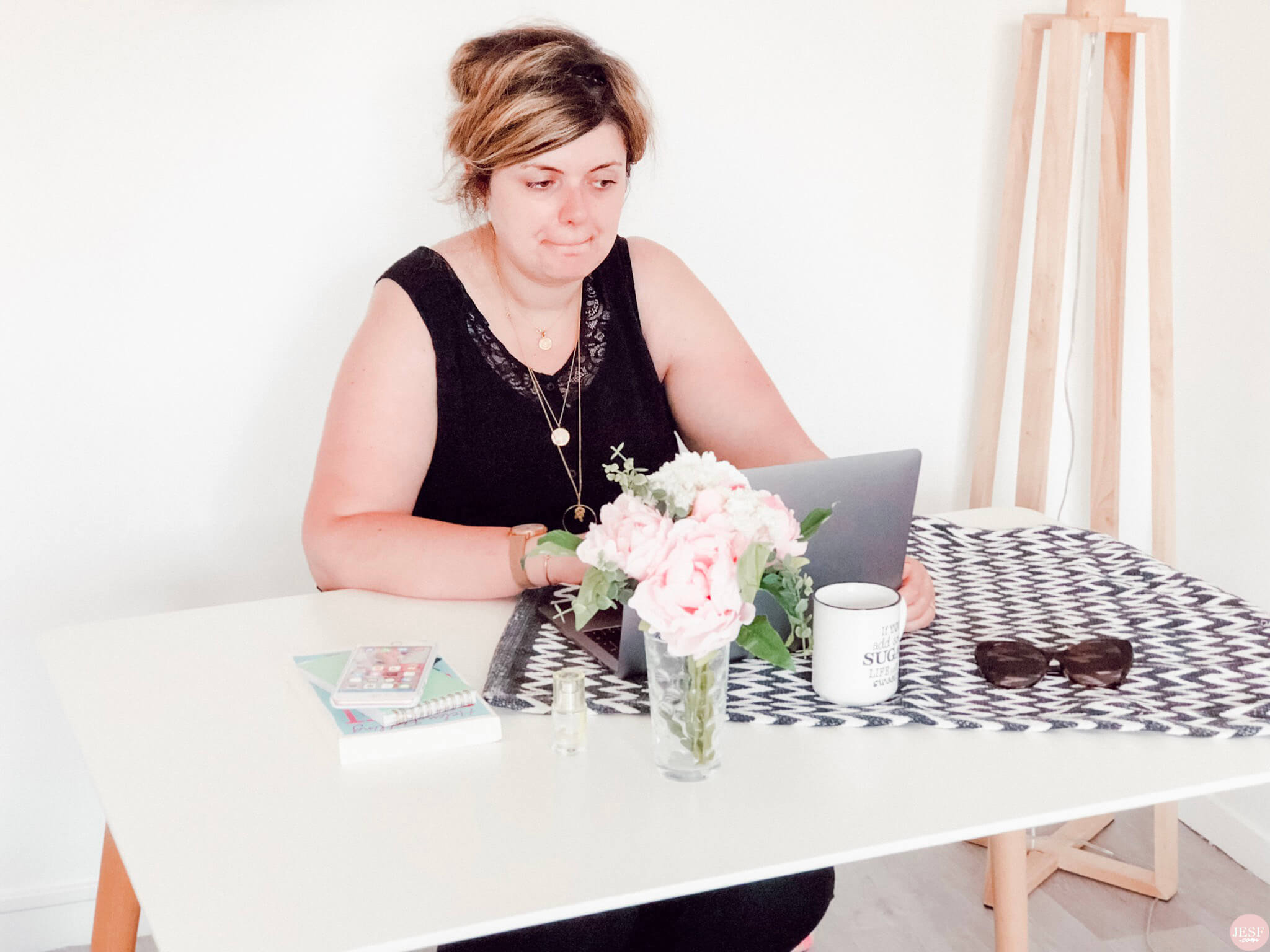 demande-de-partenariat-rémunéré-blog-réactions