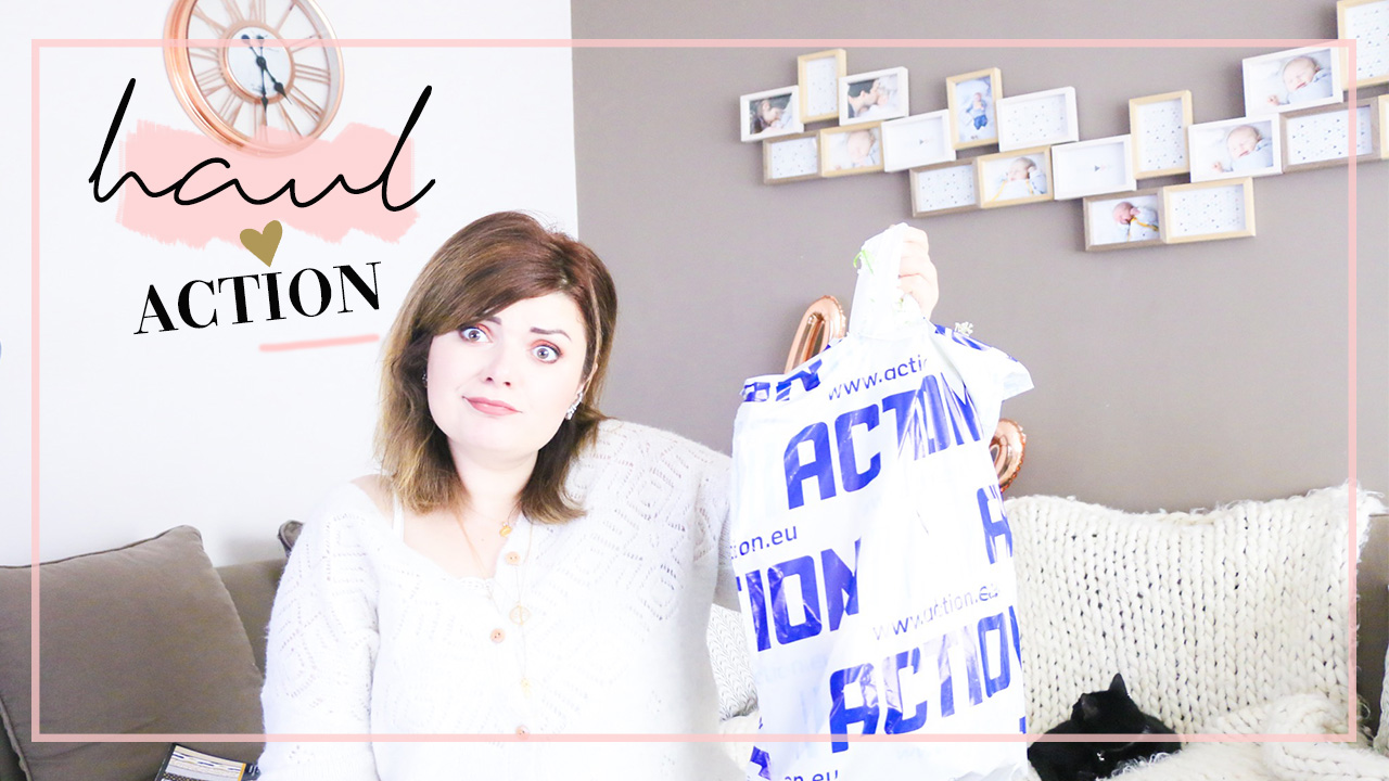 haul-action-youtube