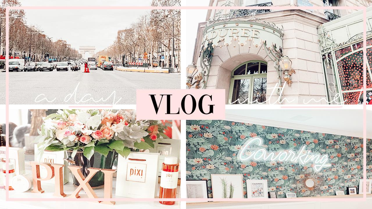 pixi-beauty-paris-champs-elysées-chatelet-hivency