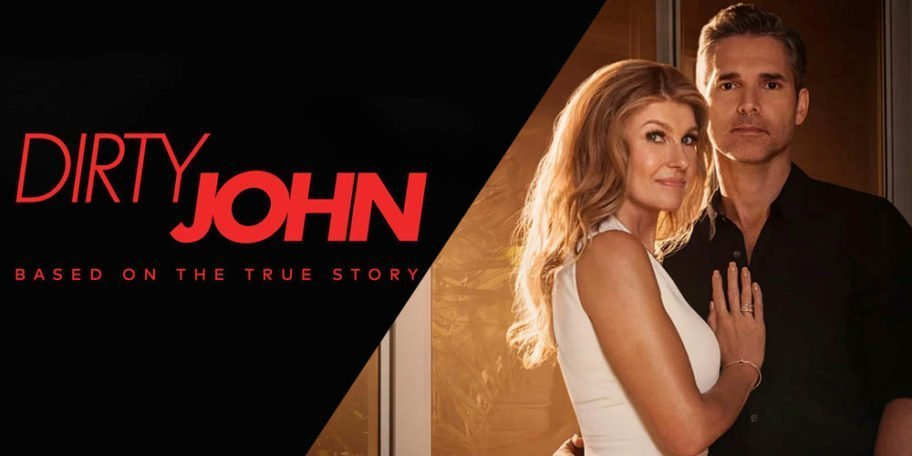 Dirty-John-Netflix-avis