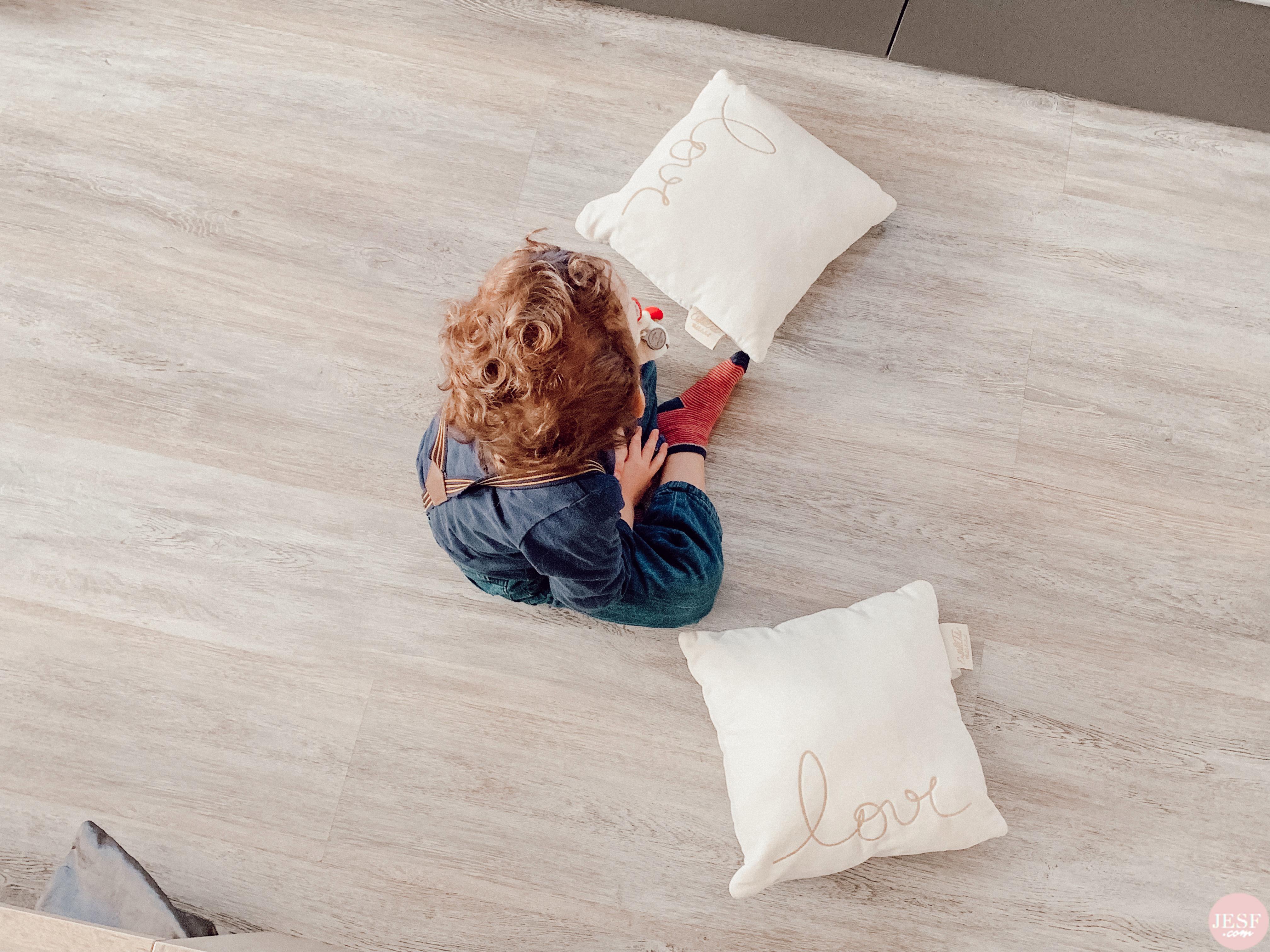 humeurs-marternité-terrible-two-enfant-2-ans-blog