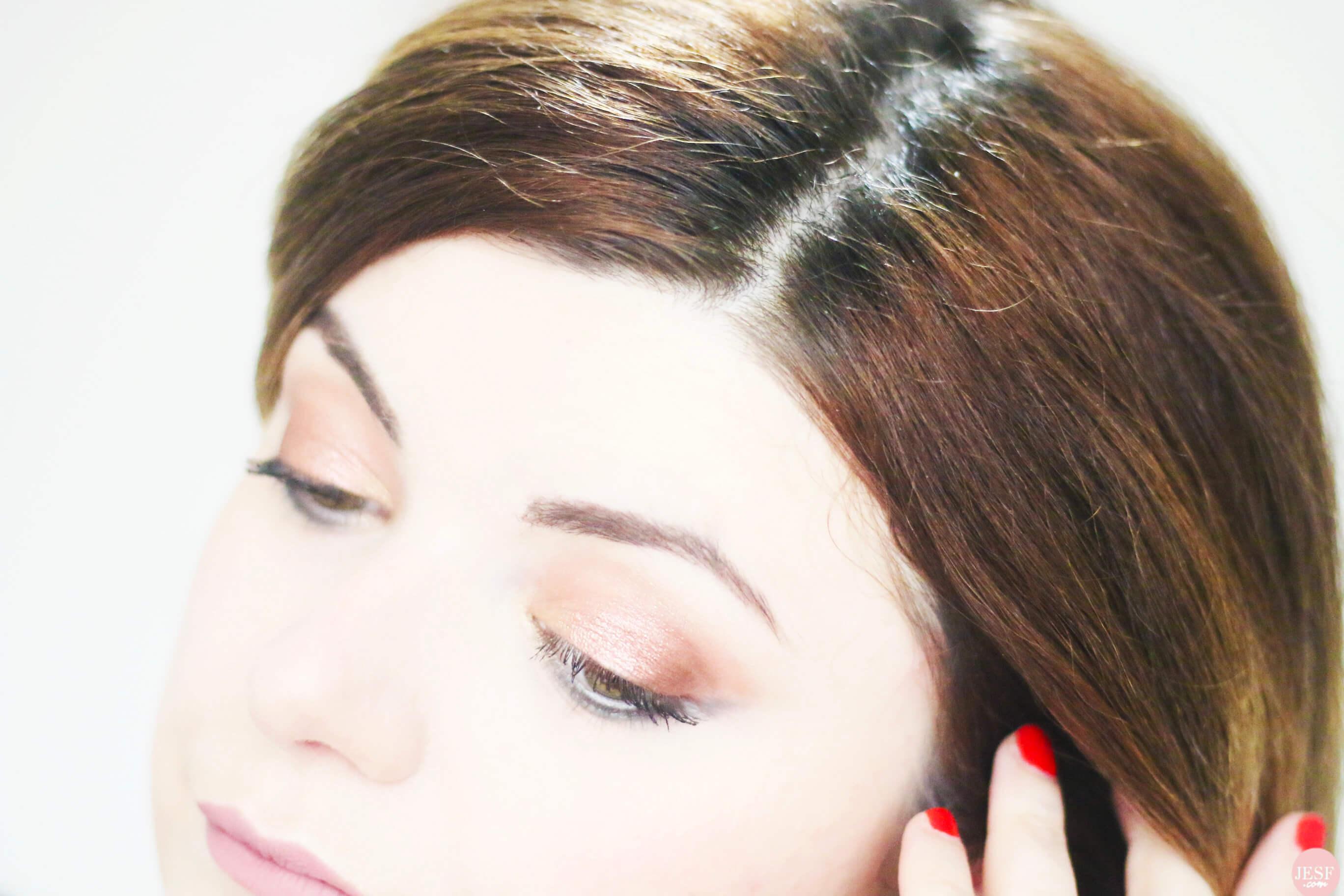 routine-soin-cheveux-capillaire-avis-kevin-murphy-vichy-dercos-charbon-cheveux-abimés-colorés-sec-nourrir-astuces-aant-après