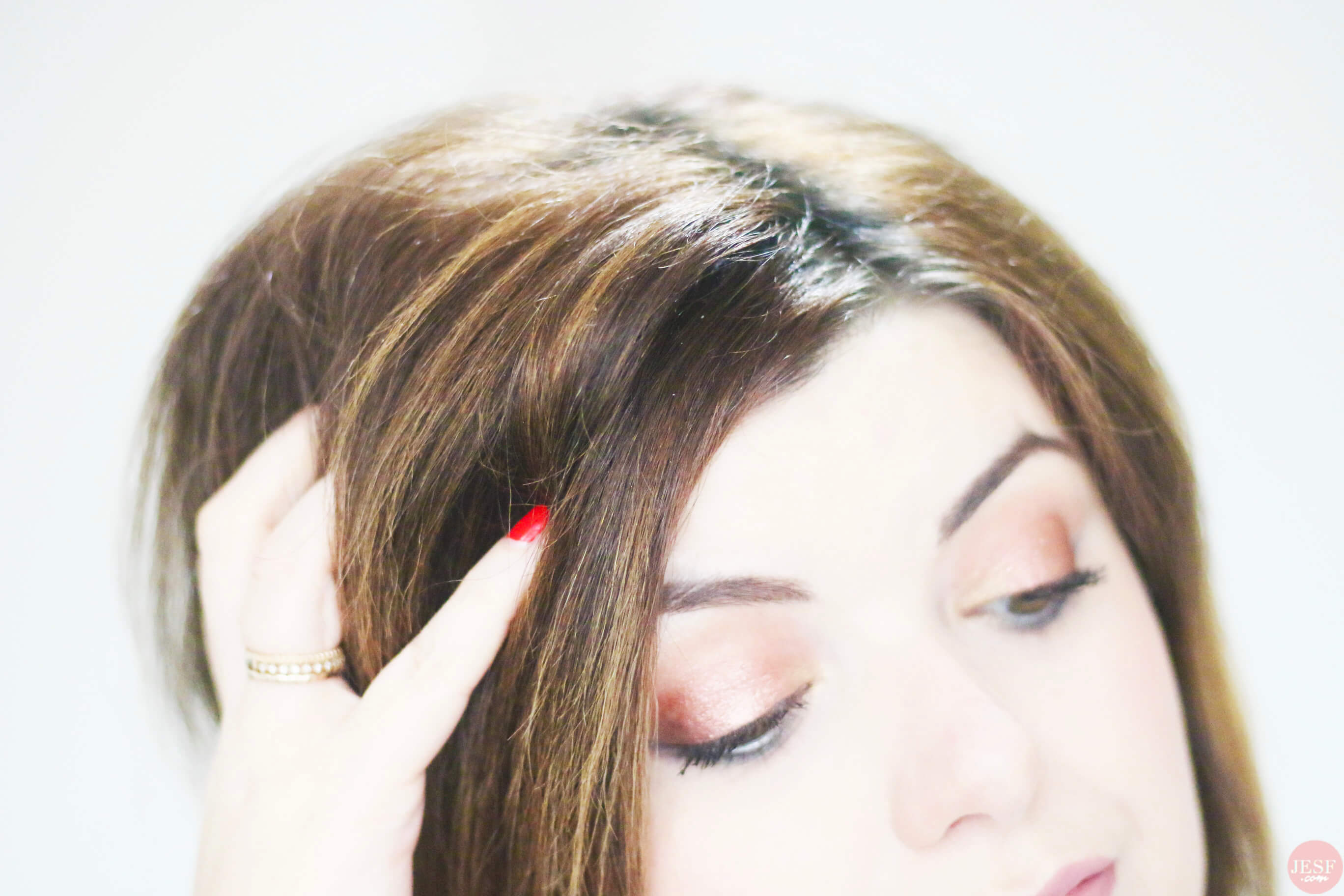 routine-soin-cheveux-capillaire-avis-kevin-murphy-vichy-dercos-charbon-cheveux-abimés-colorés-sec-nourrir-astuces-avant-après-brillance