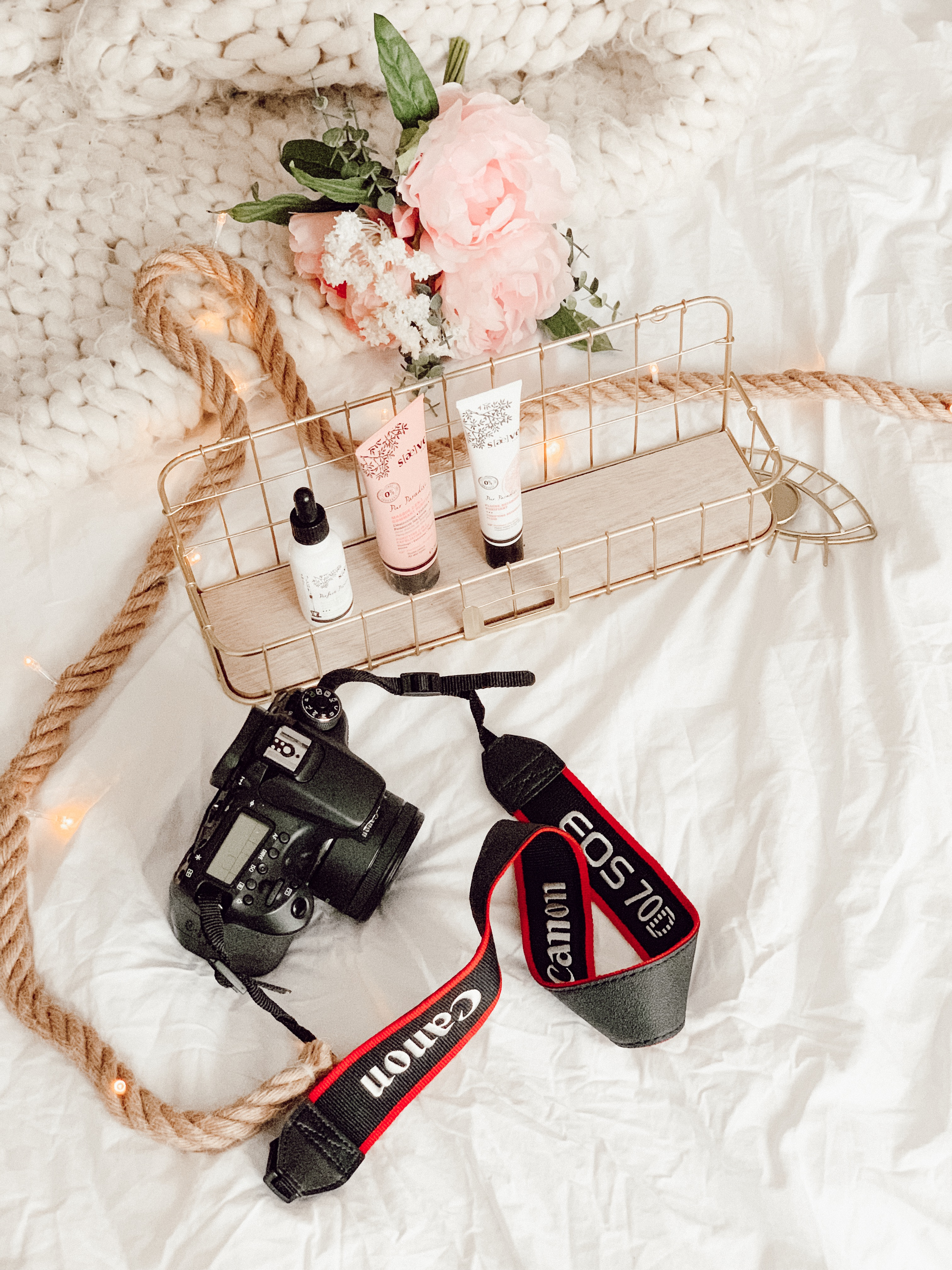 photos-exemple-retouches-instagram-preset-filtres