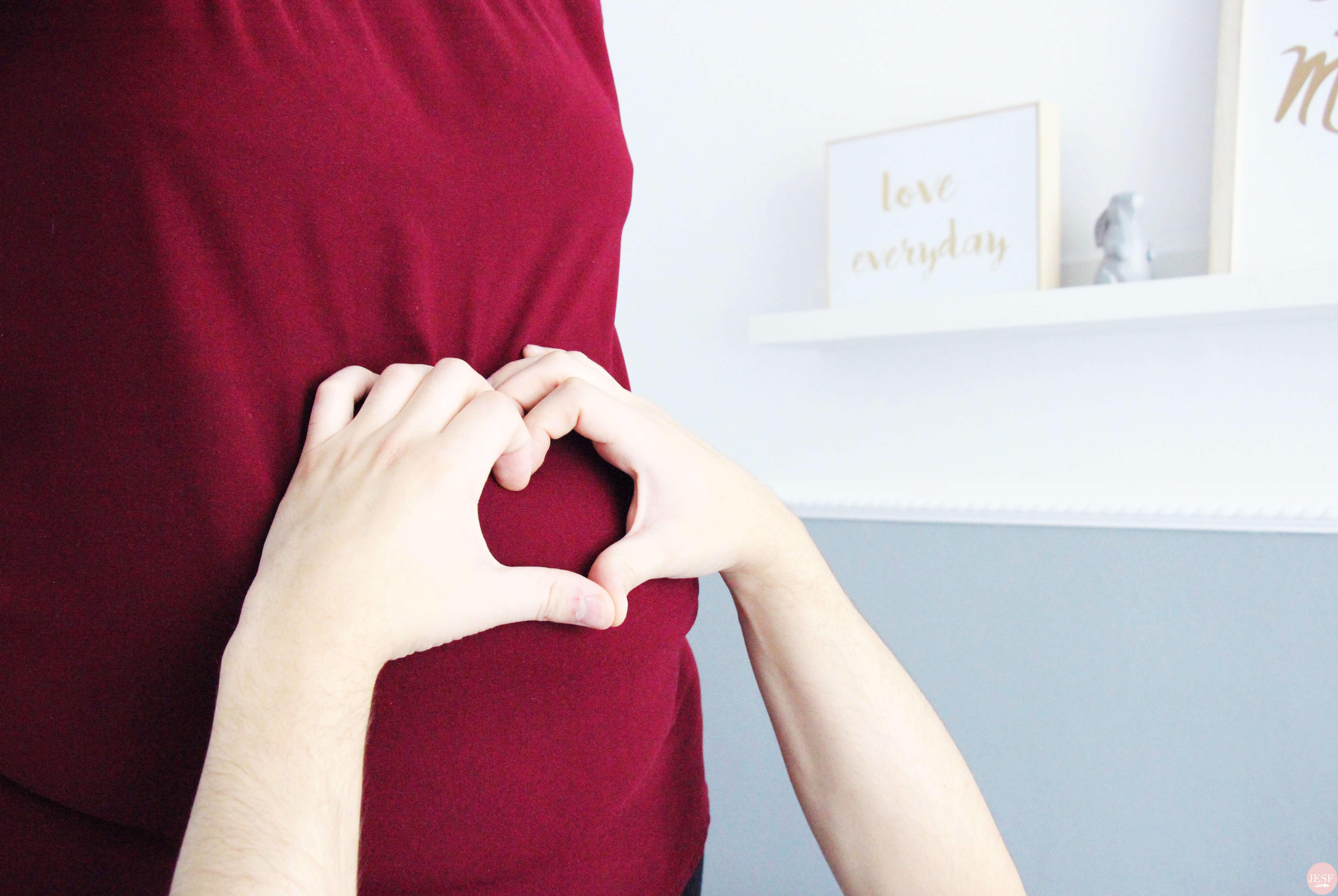 arrivée-enfant-bébé-couple-conseils-article-blog