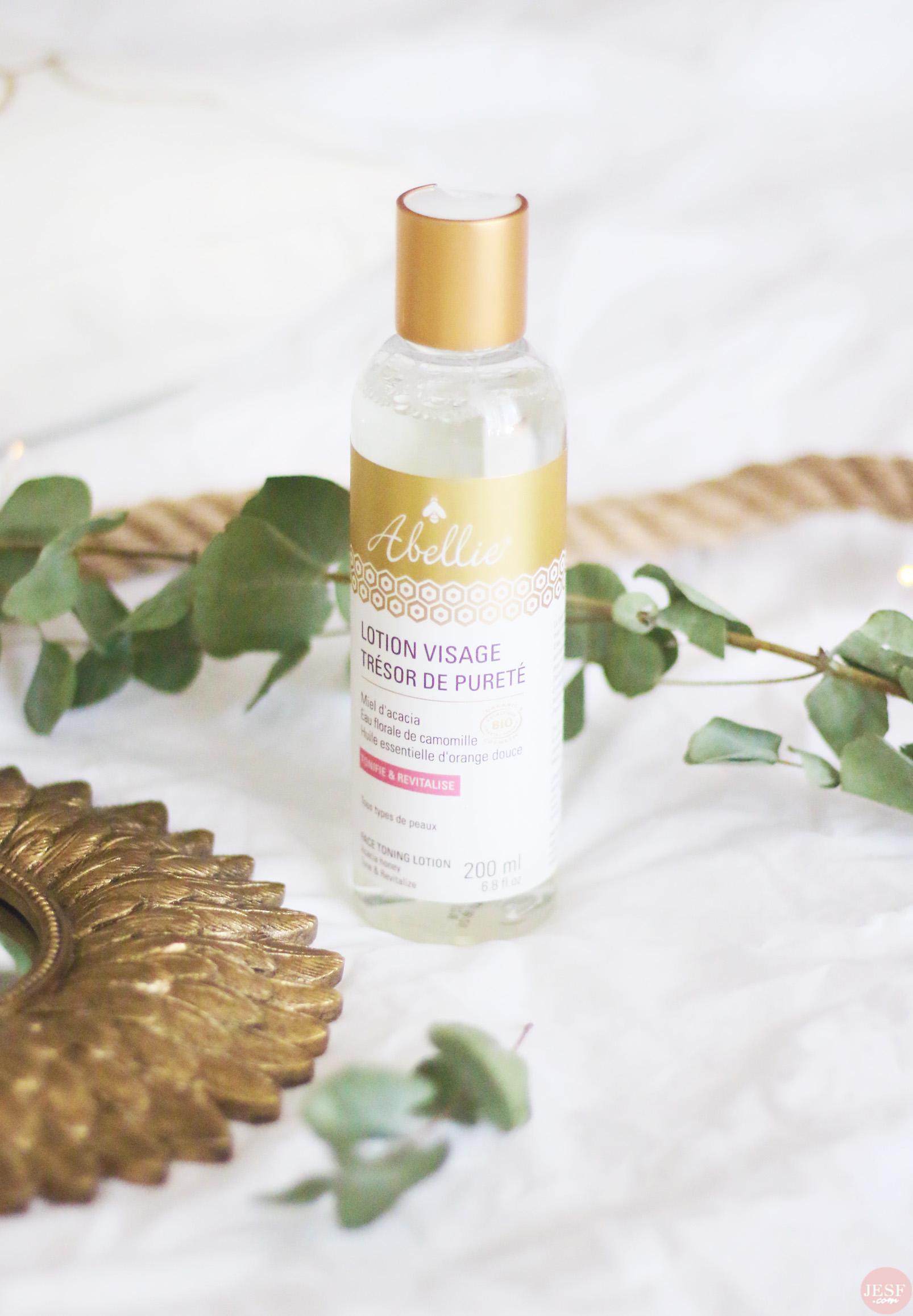 avis-produits-miel-naturels-Abellie-bio