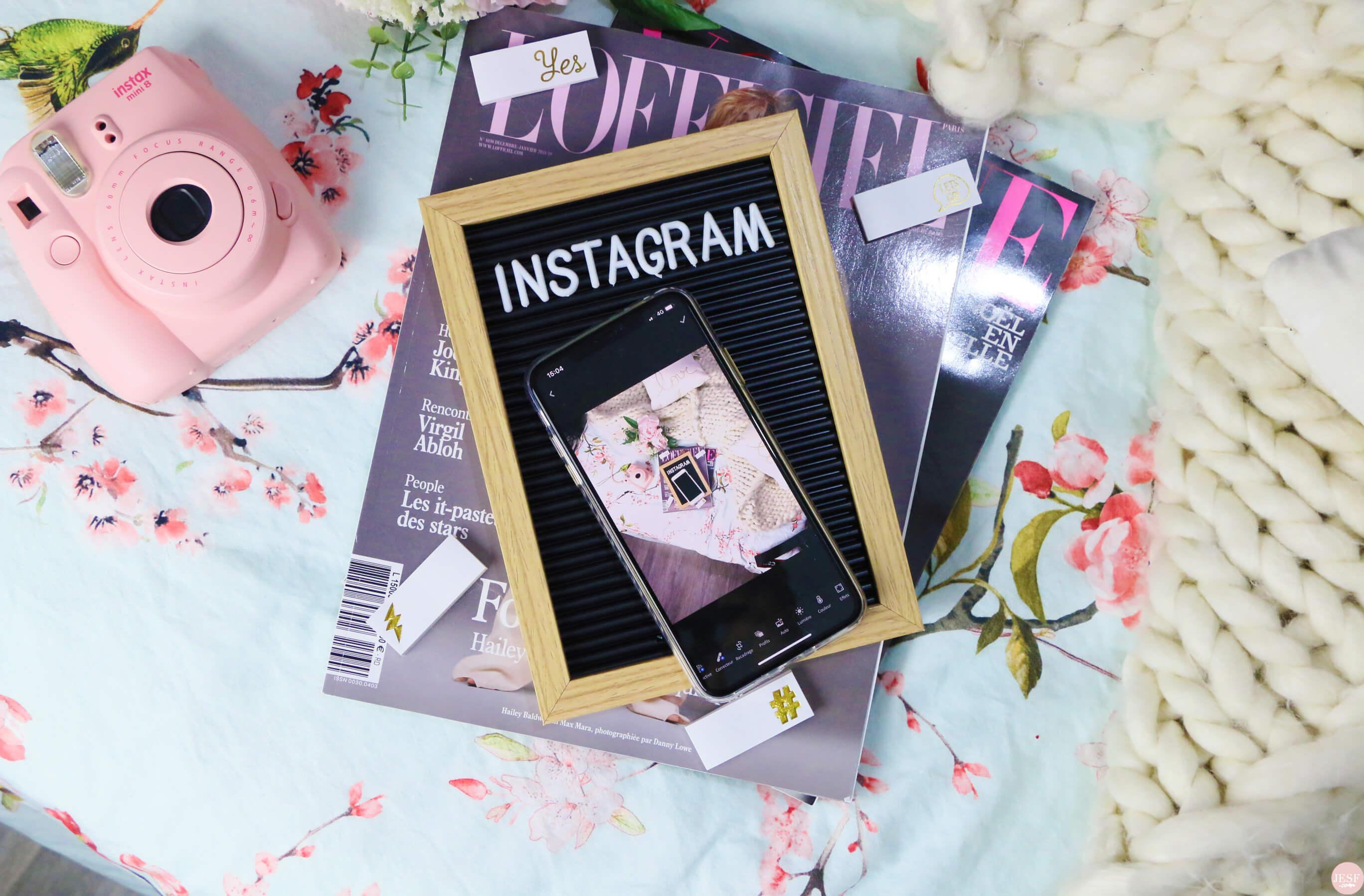 instagram-astuces-belles-photos-feed-harmonieux-filtre