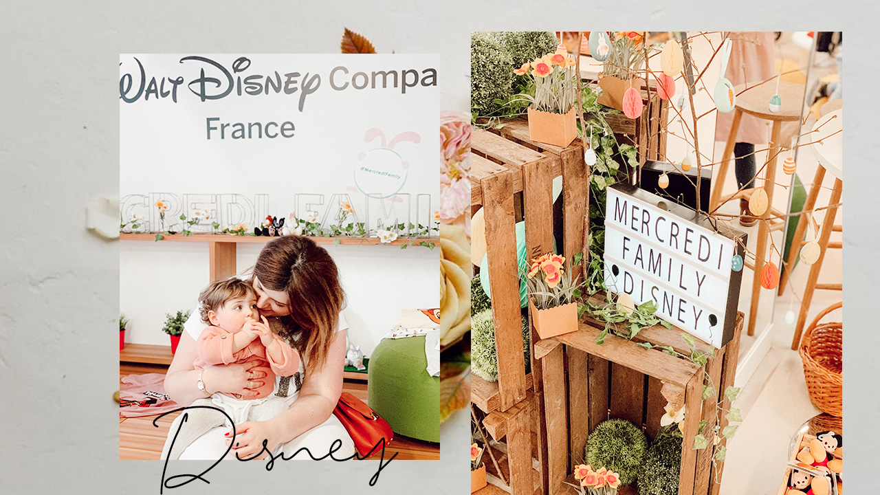les-mercredi-family-disney-event-blogueuse-famille-paques