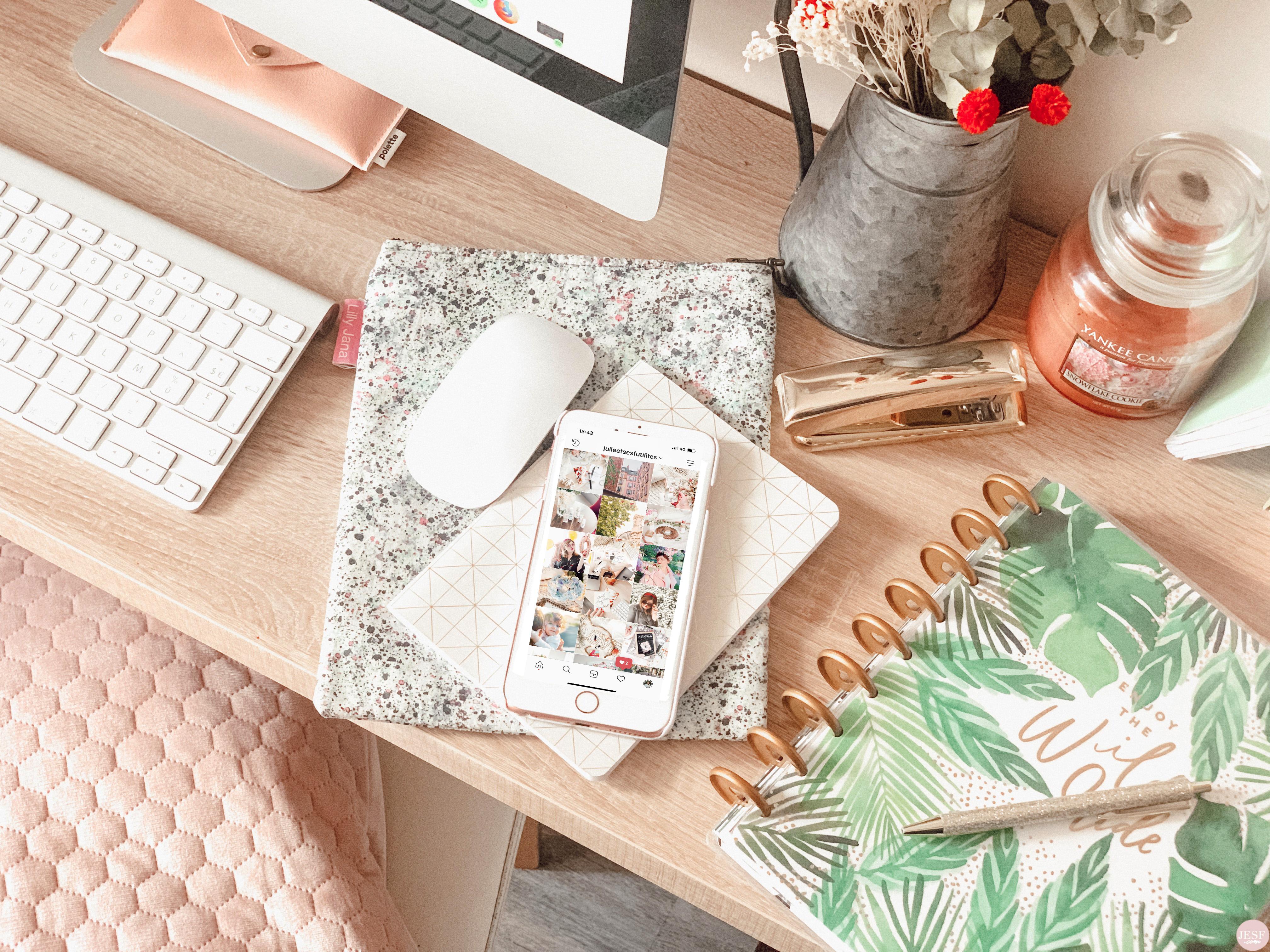 5-nouvelles-applications-pour-faire-belles-stories-Instagram