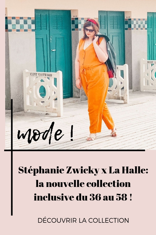 couverture-pinterest-laHalle-Stéphanie-Zwicky