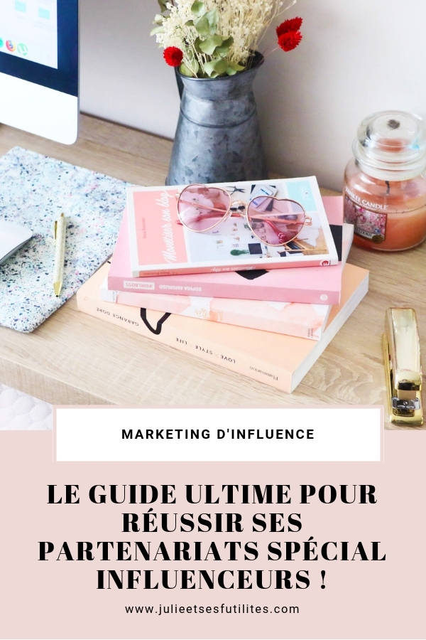 couverture-pinterest-guide-influenceurs